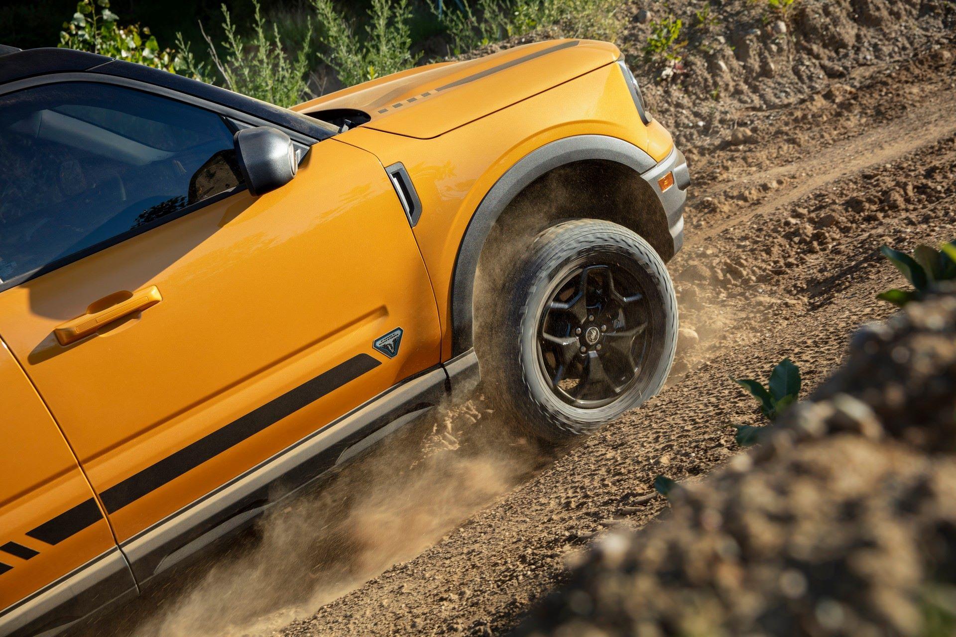 Ford-Bronco-Sport-2021-6