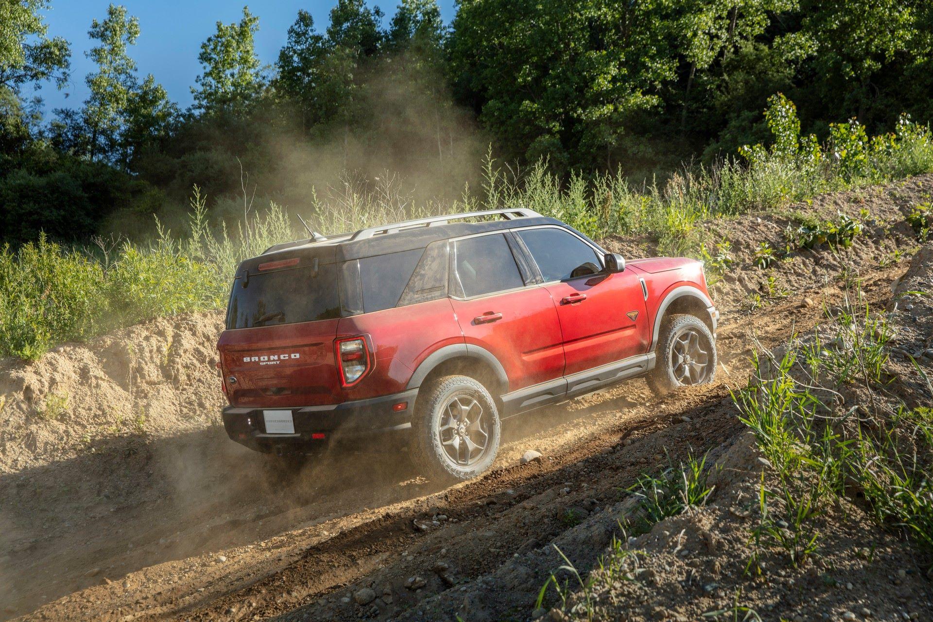 Ford-Bronco-Sport-2021-7