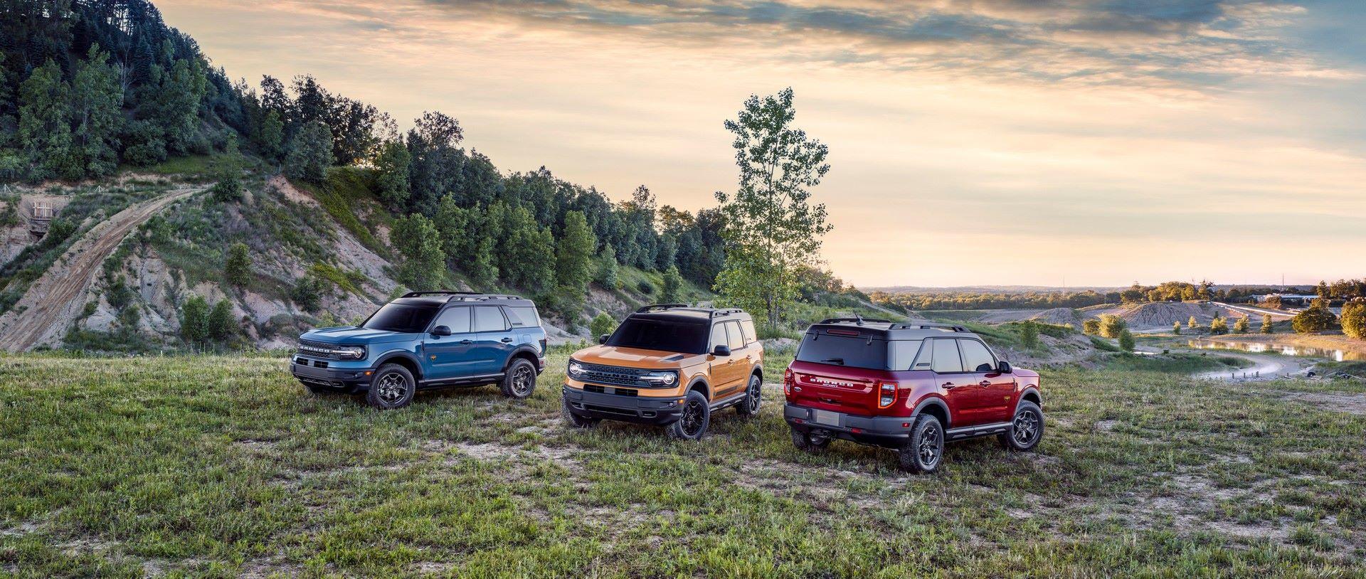 Ford-Bronco-Sport-2021-9