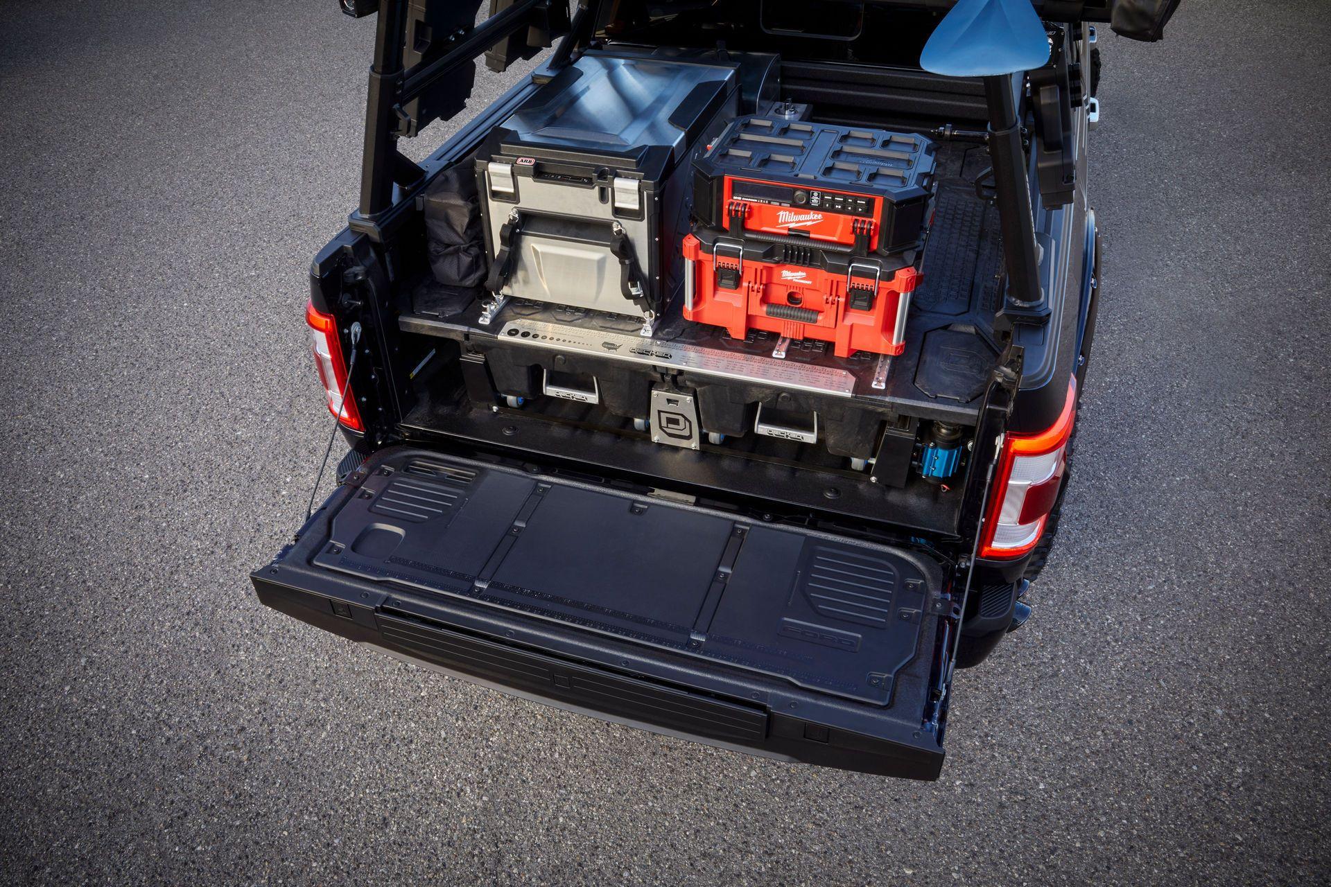 Ford-SEMA-Concepts-16