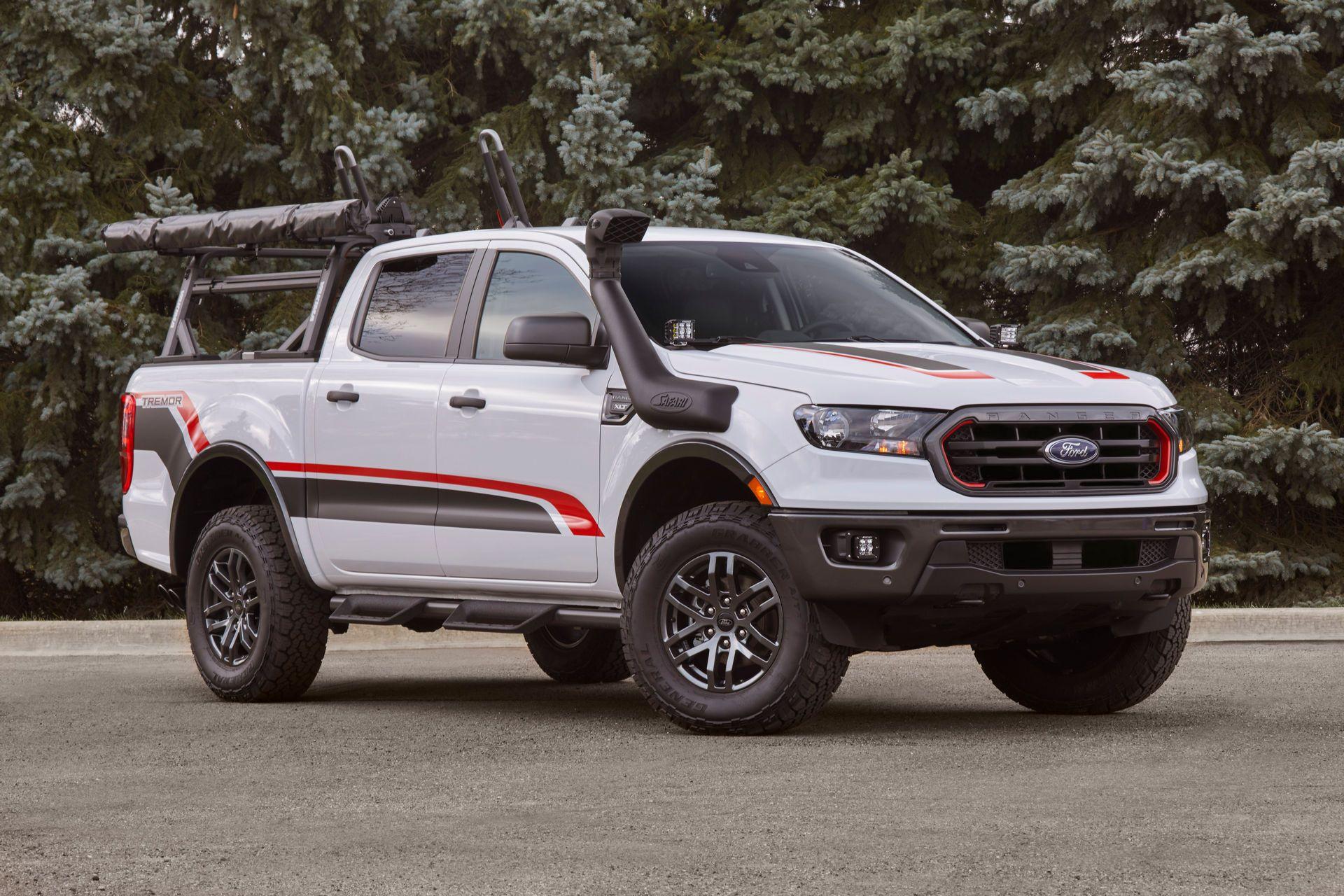Ford-SEMA-Concepts-19