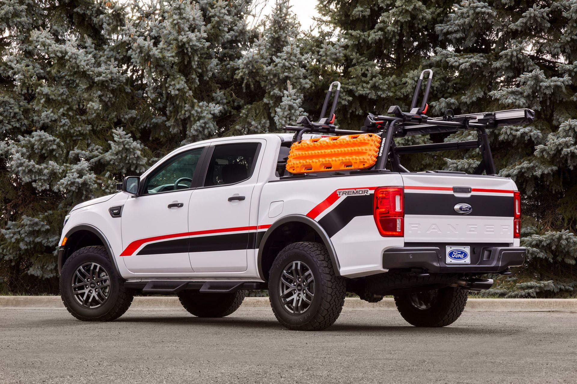 Ford-SEMA-Concepts-20