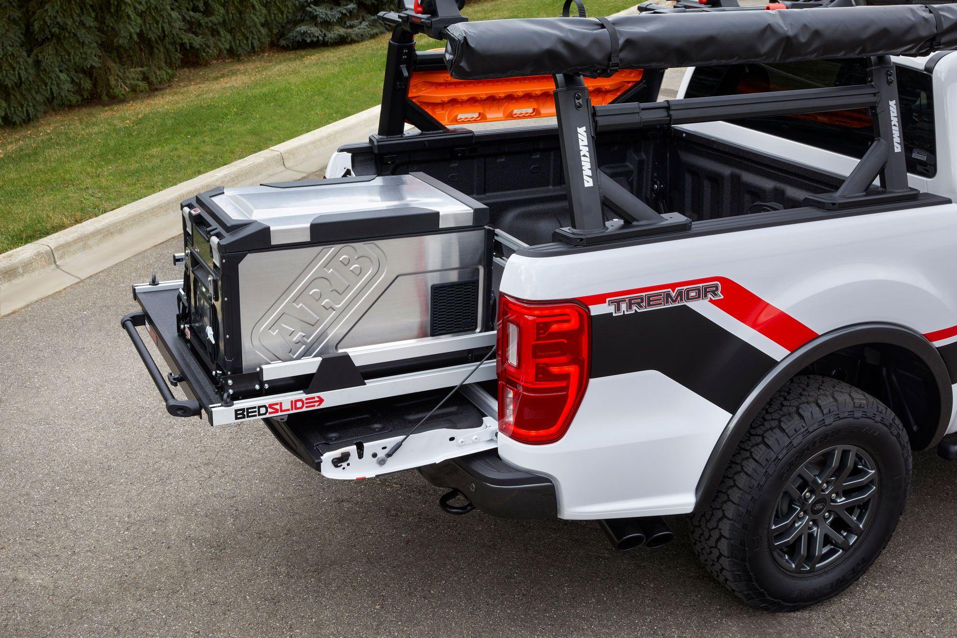 Ford-SEMA-Concepts-22