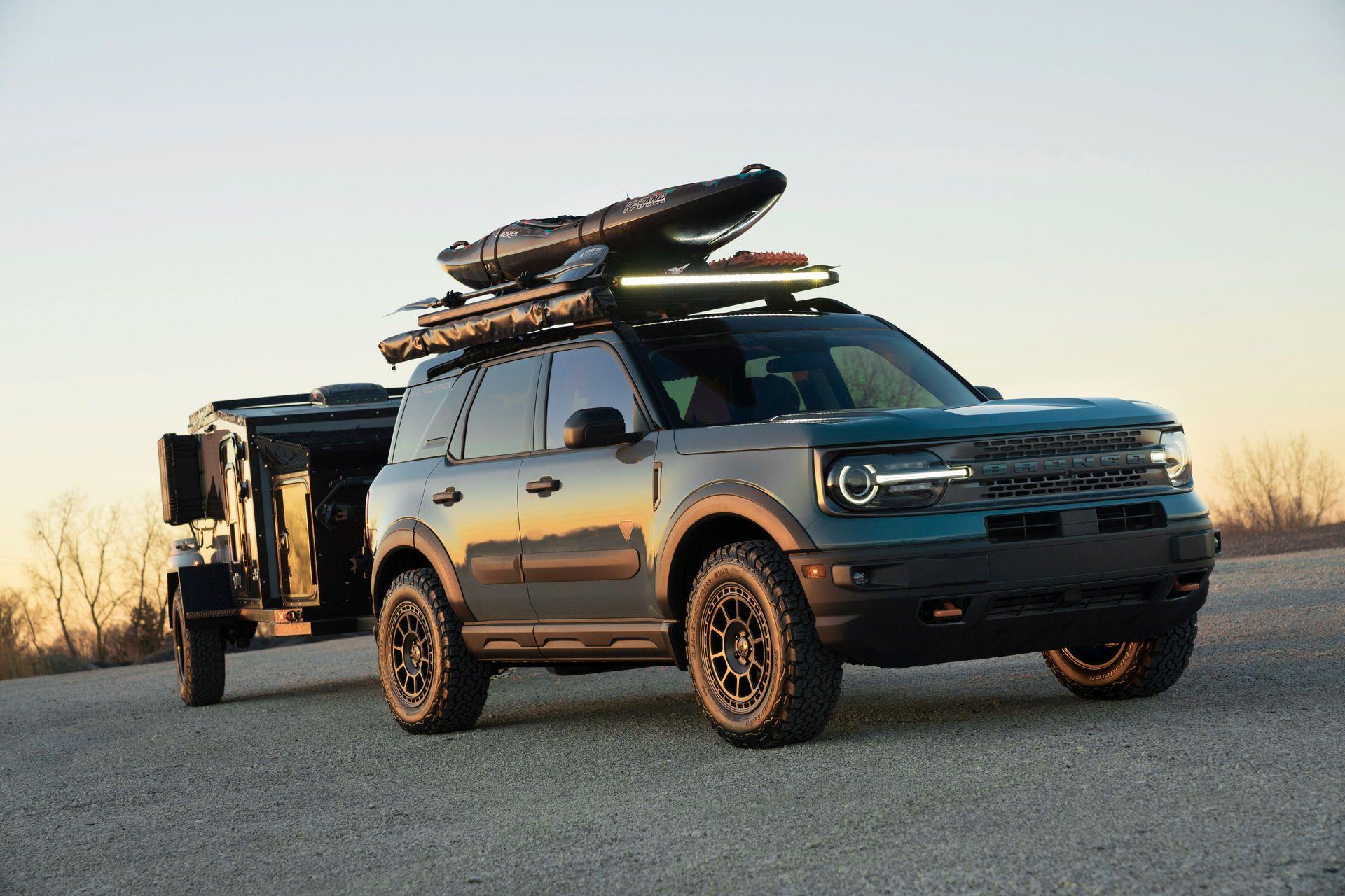 Ford-SEMA-Concepts-23