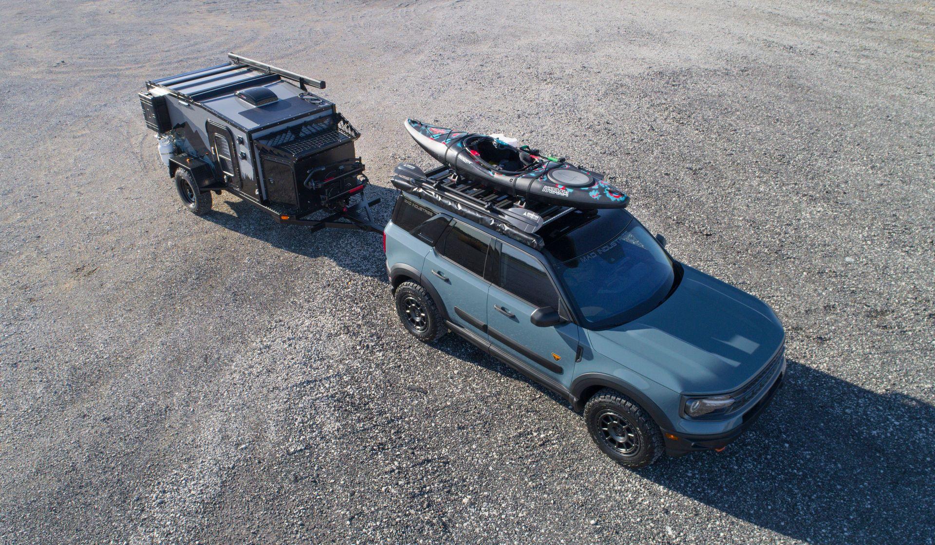 Ford-SEMA-Concepts-24