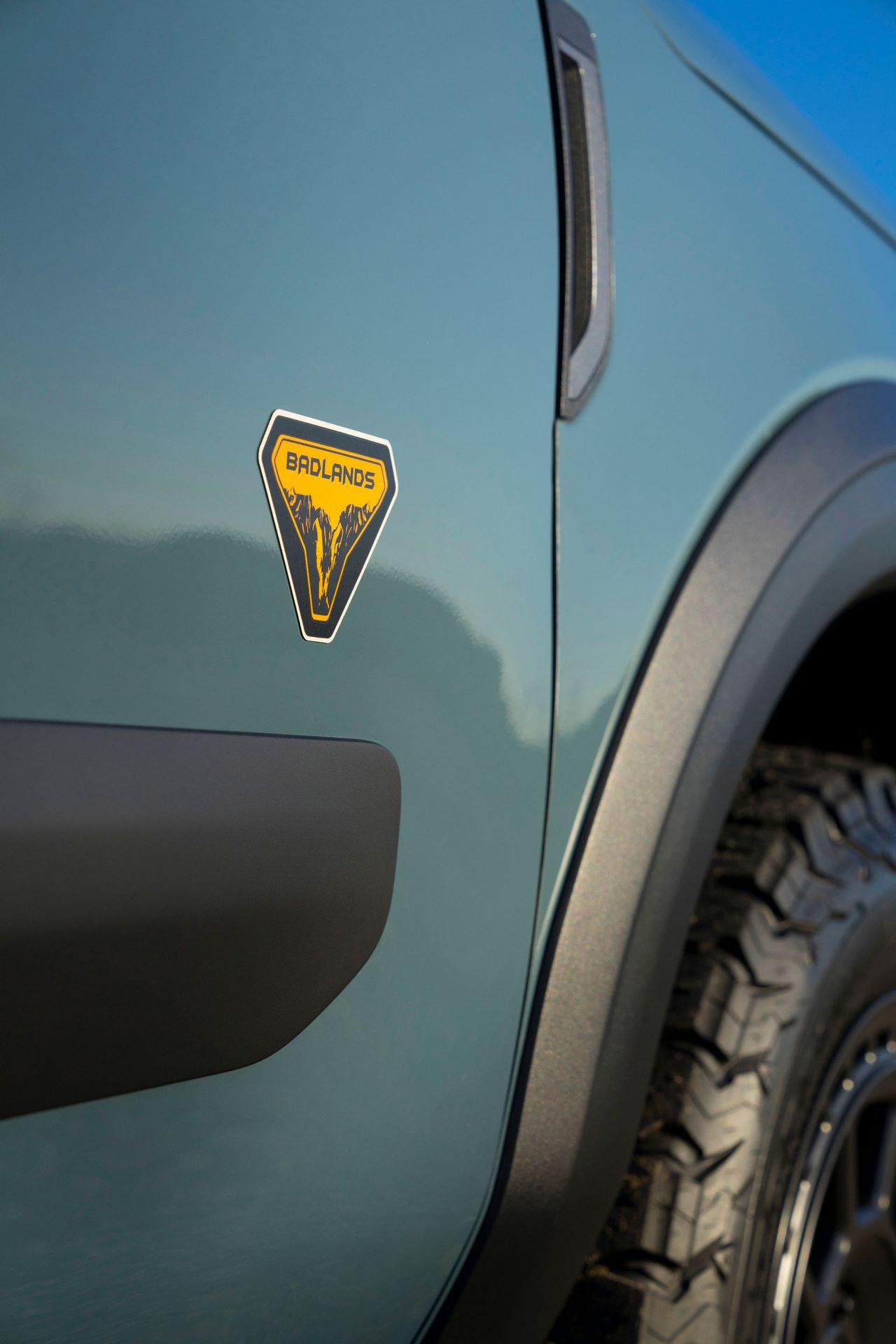 Ford-SEMA-Concepts-28