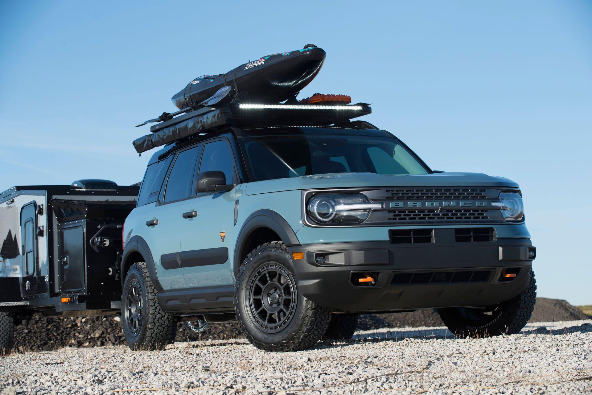 Ford-SEMA-Concepts-29