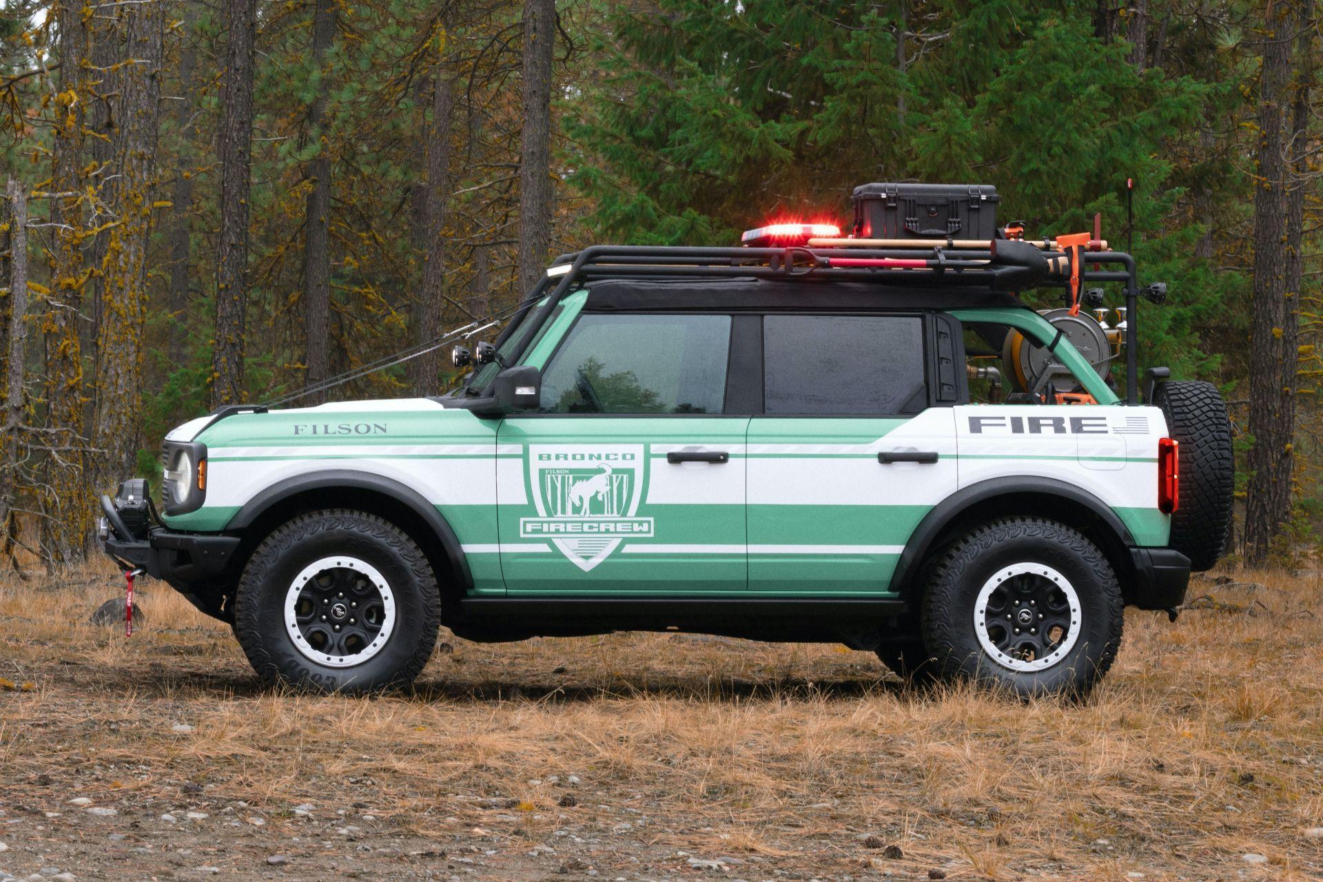 Ford-Bronco-Wildland-Fire-Rig-Concept-1