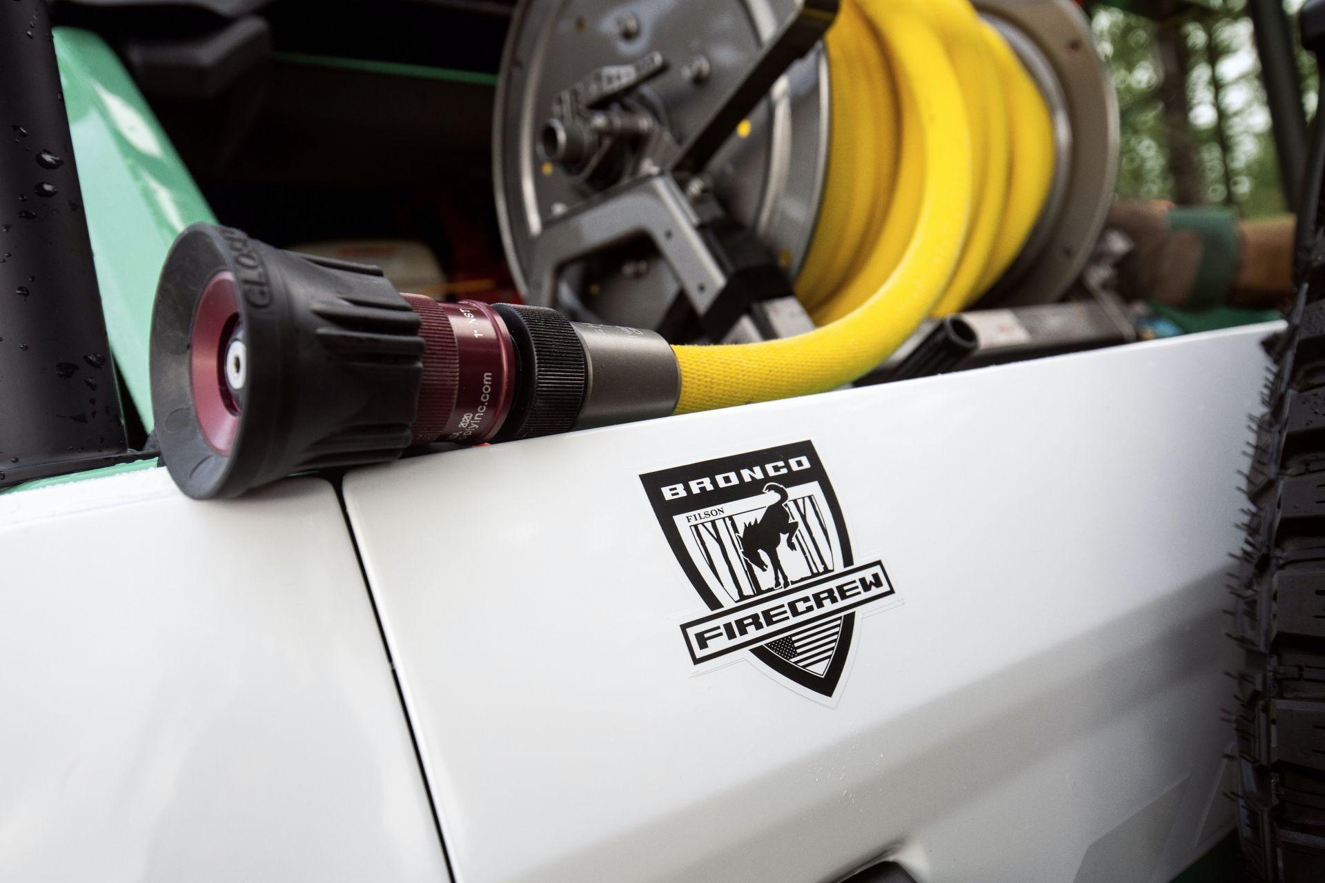 Ford-Bronco-Wildland-Fire-Rig-Concept-10
