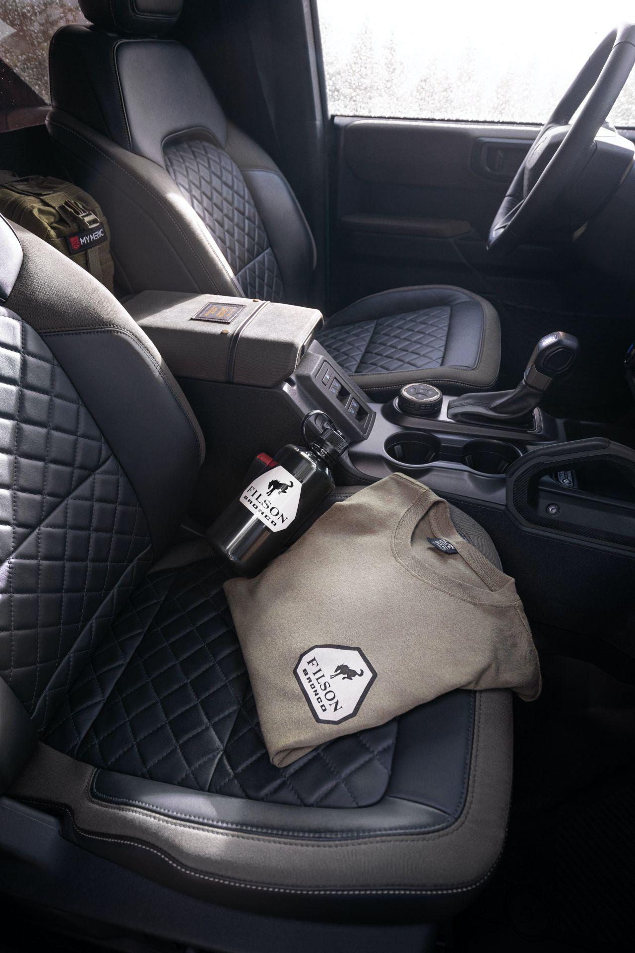 Ford-Bronco-Wildland-Fire-Rig-Concept-11