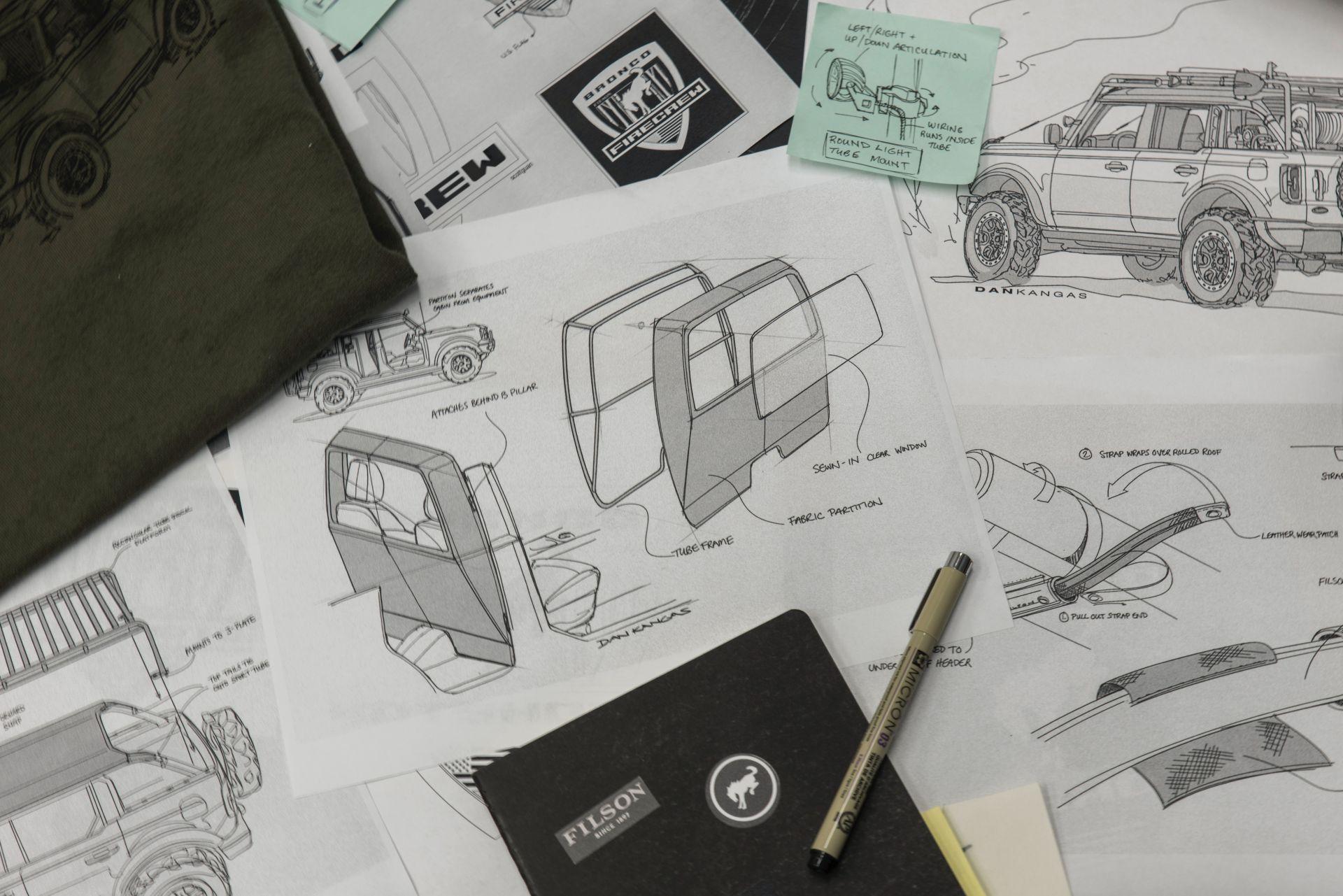 Ford-Bronco-Wildland-Fire-Rig-Concept-13