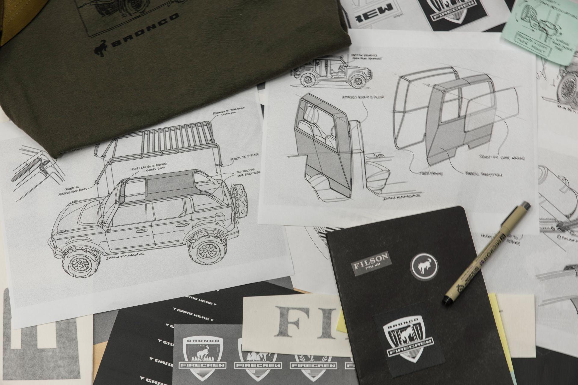 Ford-Bronco-Wildland-Fire-Rig-Concept-14