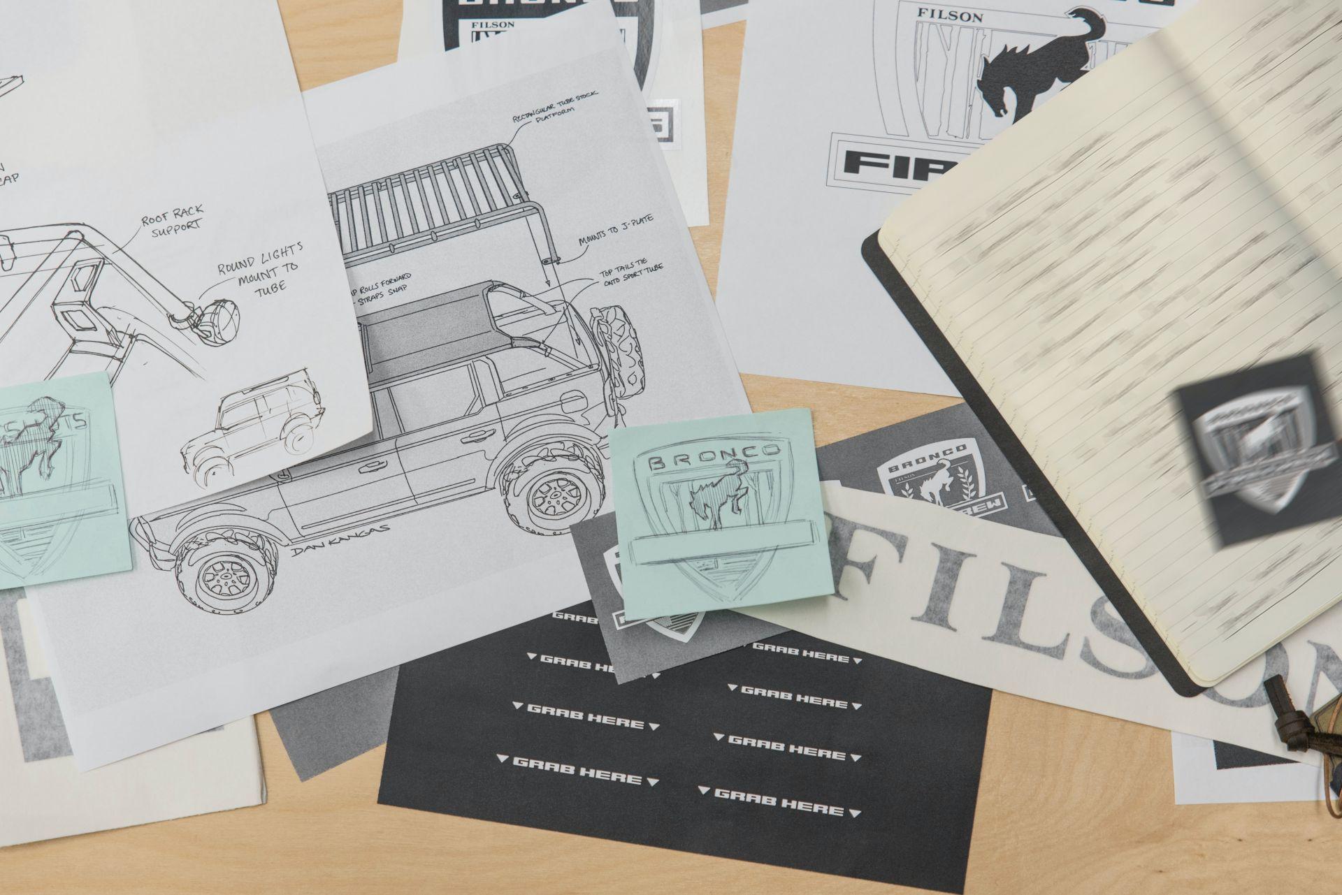Ford-Bronco-Wildland-Fire-Rig-Concept-15
