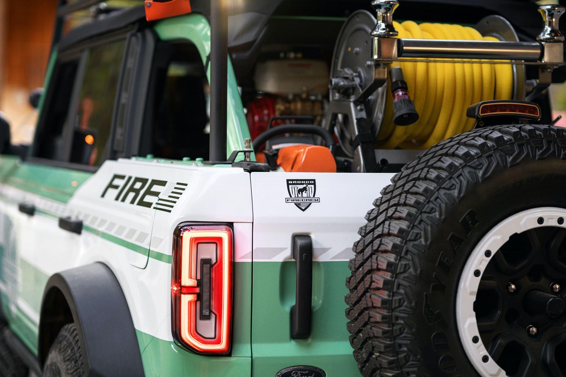 Ford-Bronco-Wildland-Fire-Rig-Concept-18