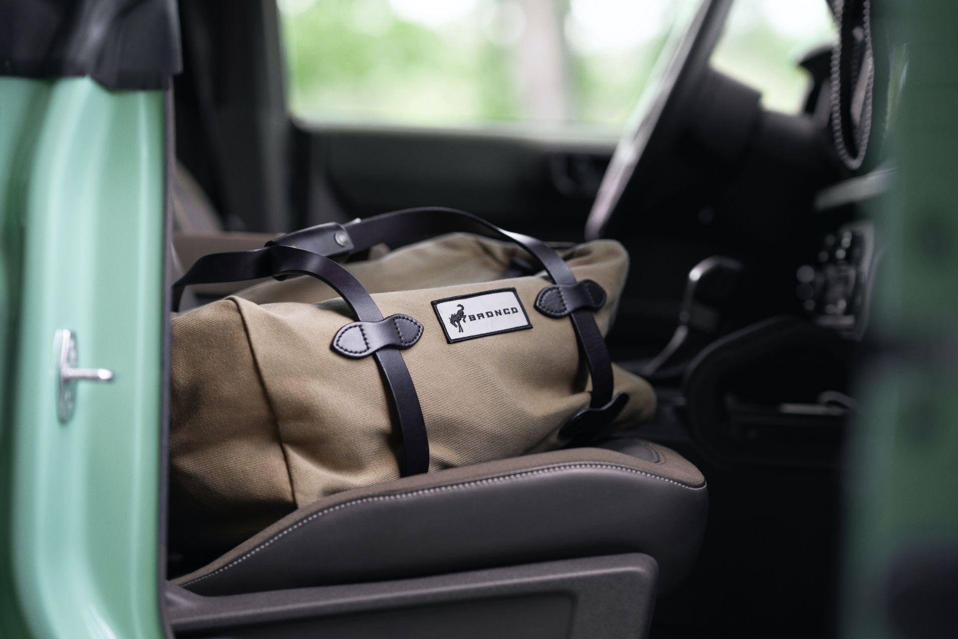 Ford-Bronco-Wildland-Fire-Rig-Concept-19