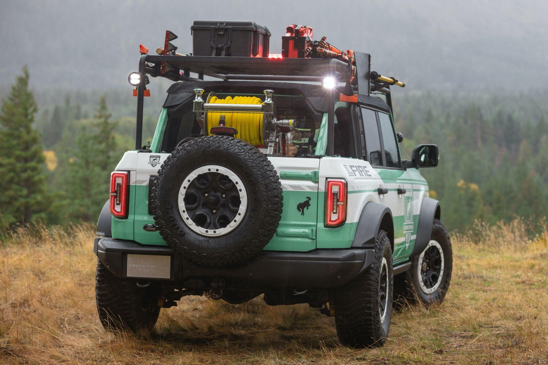 Ford-Bronco-Wildland-Fire-Rig-Concept-2