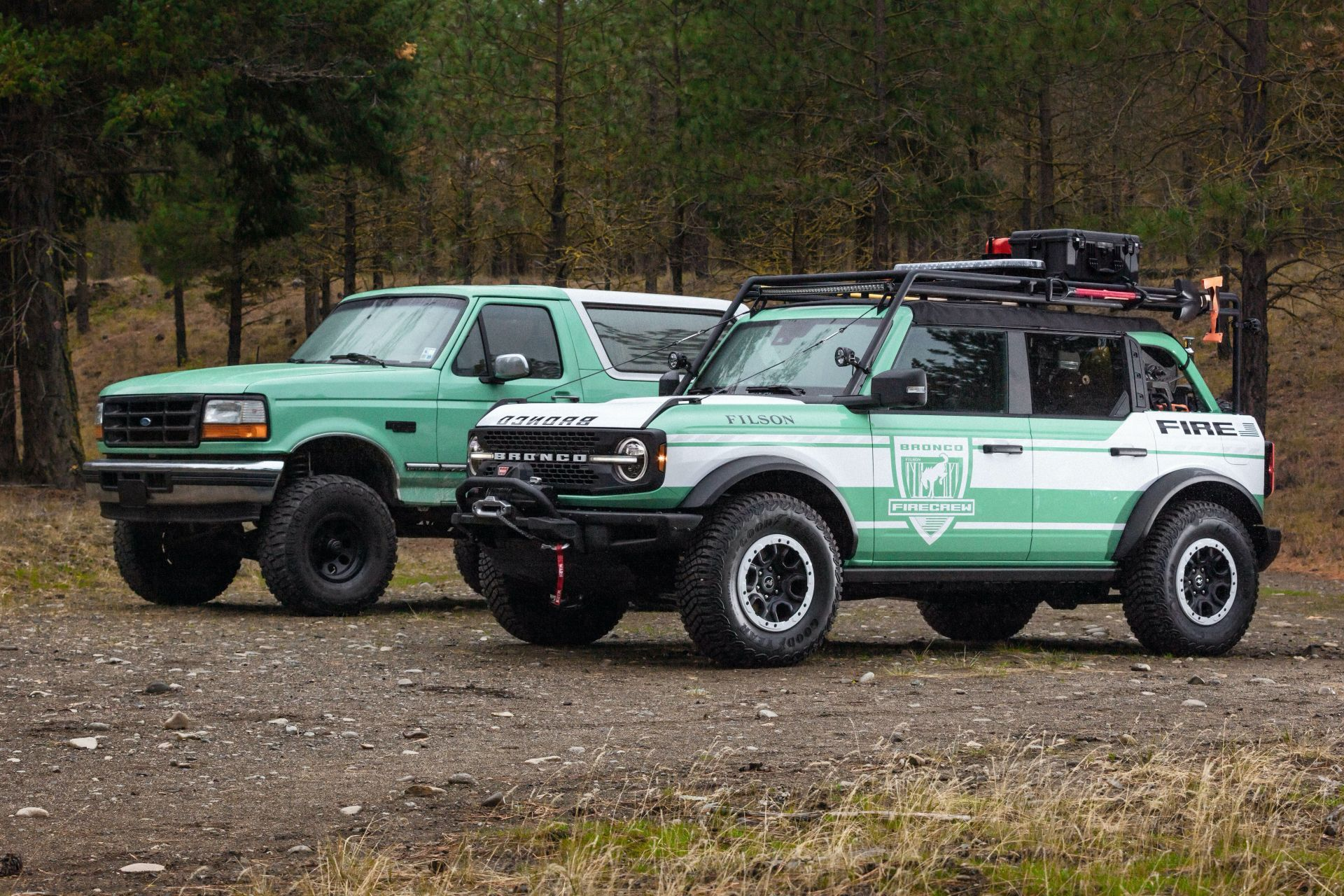 Ford-Bronco-Wildland-Fire-Rig-Concept-3