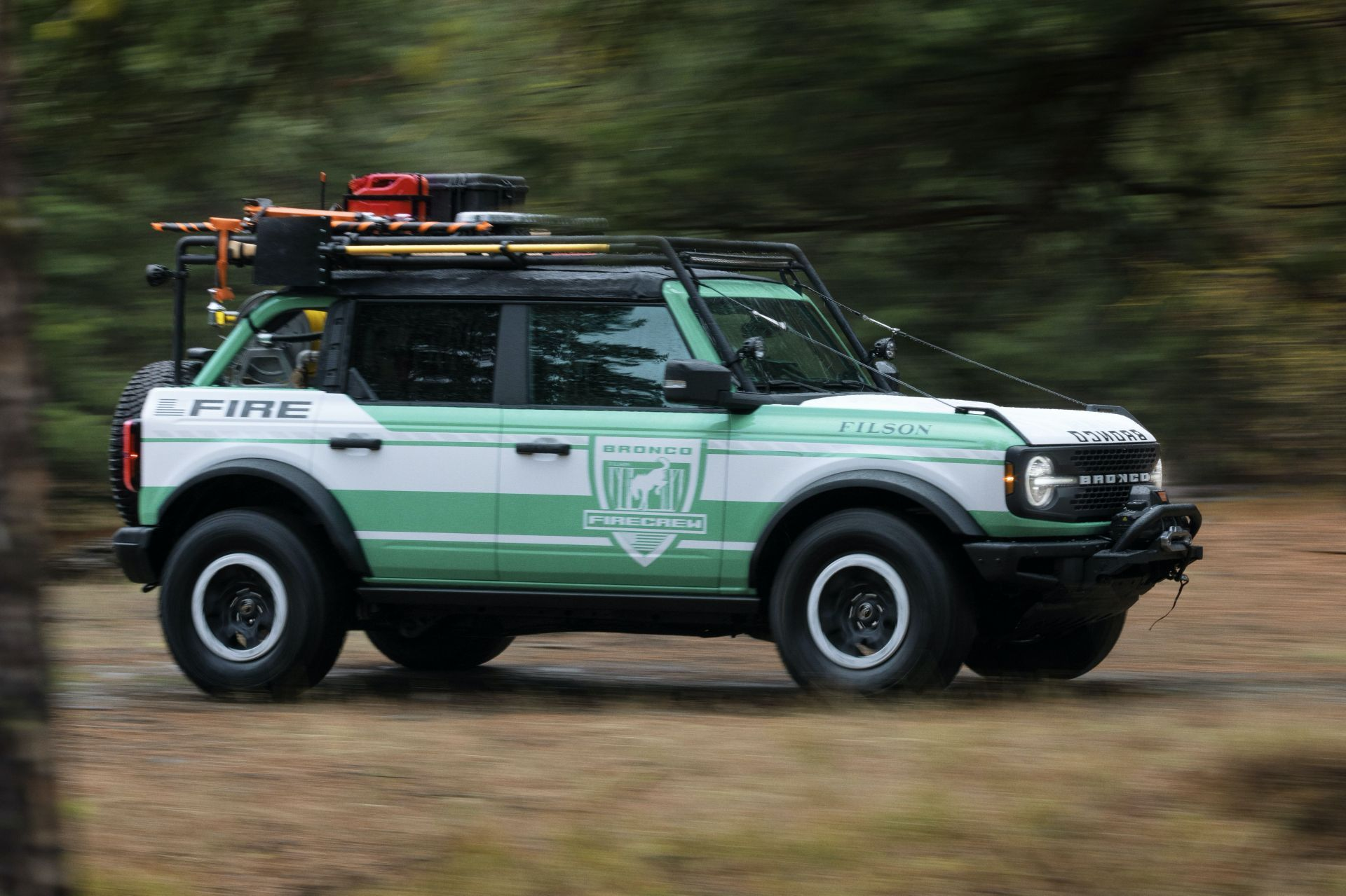 Ford-Bronco-Wildland-Fire-Rig-Concept-4