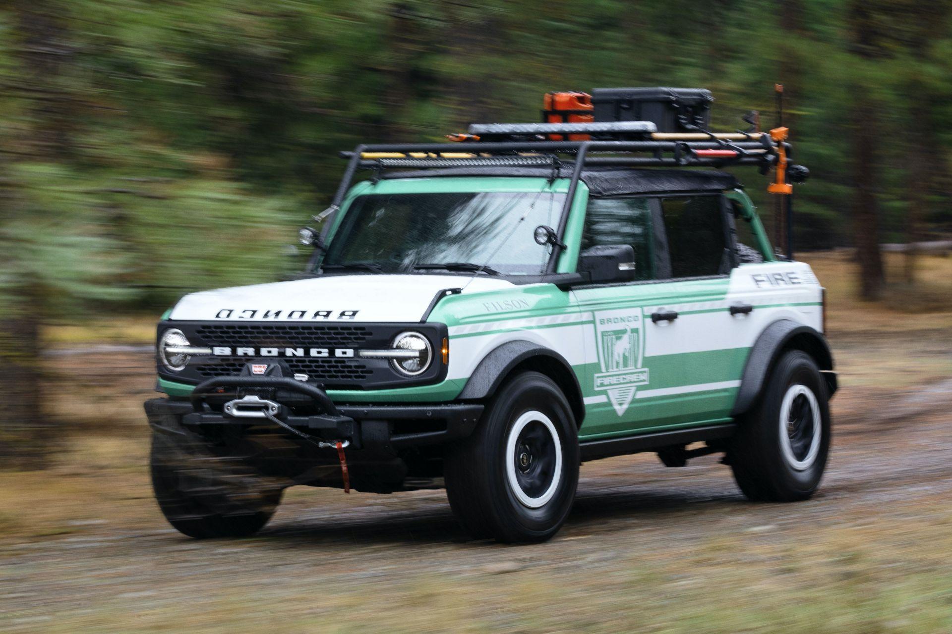 Ford-Bronco-Wildland-Fire-Rig-Concept-5