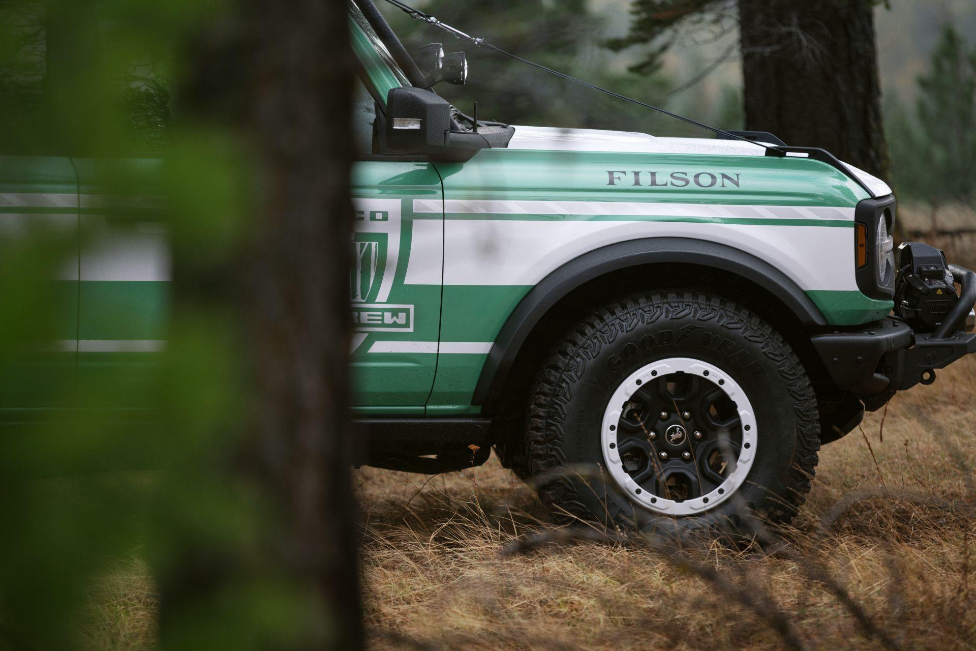 Ford-Bronco-Wildland-Fire-Rig-Concept-8