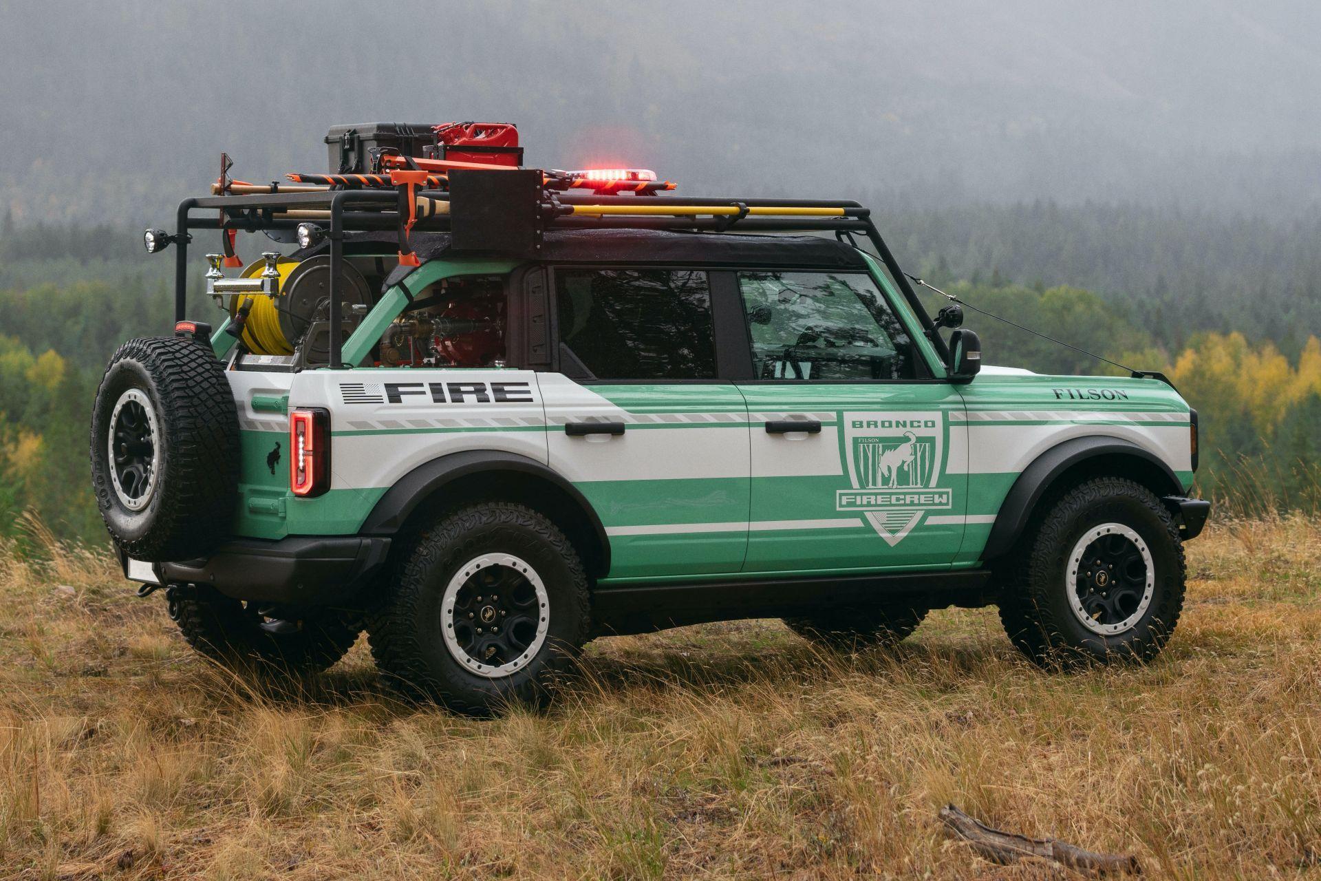 Ford-Bronco-Wildland-Fire-Rig-Concept-9