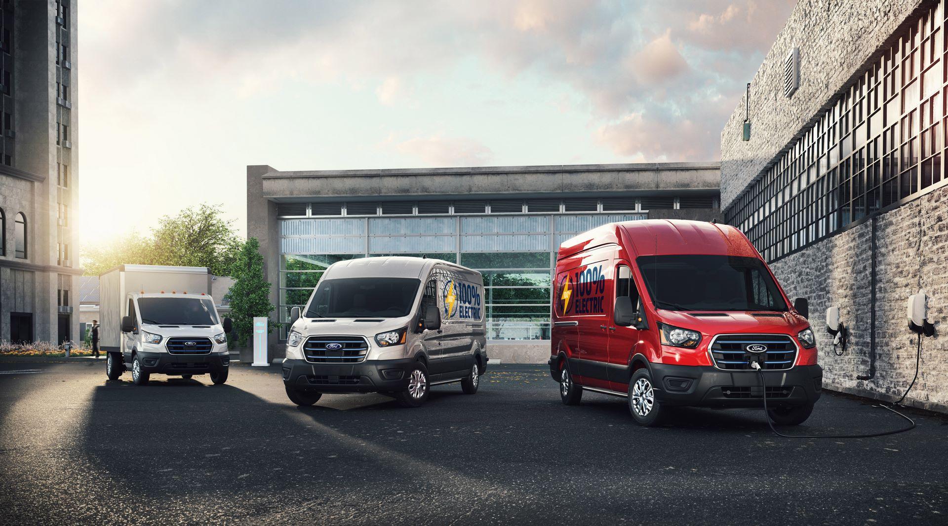 Ford-E-Transit-11