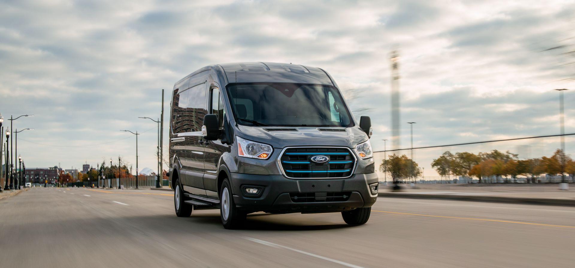Ford-E-Transit-14