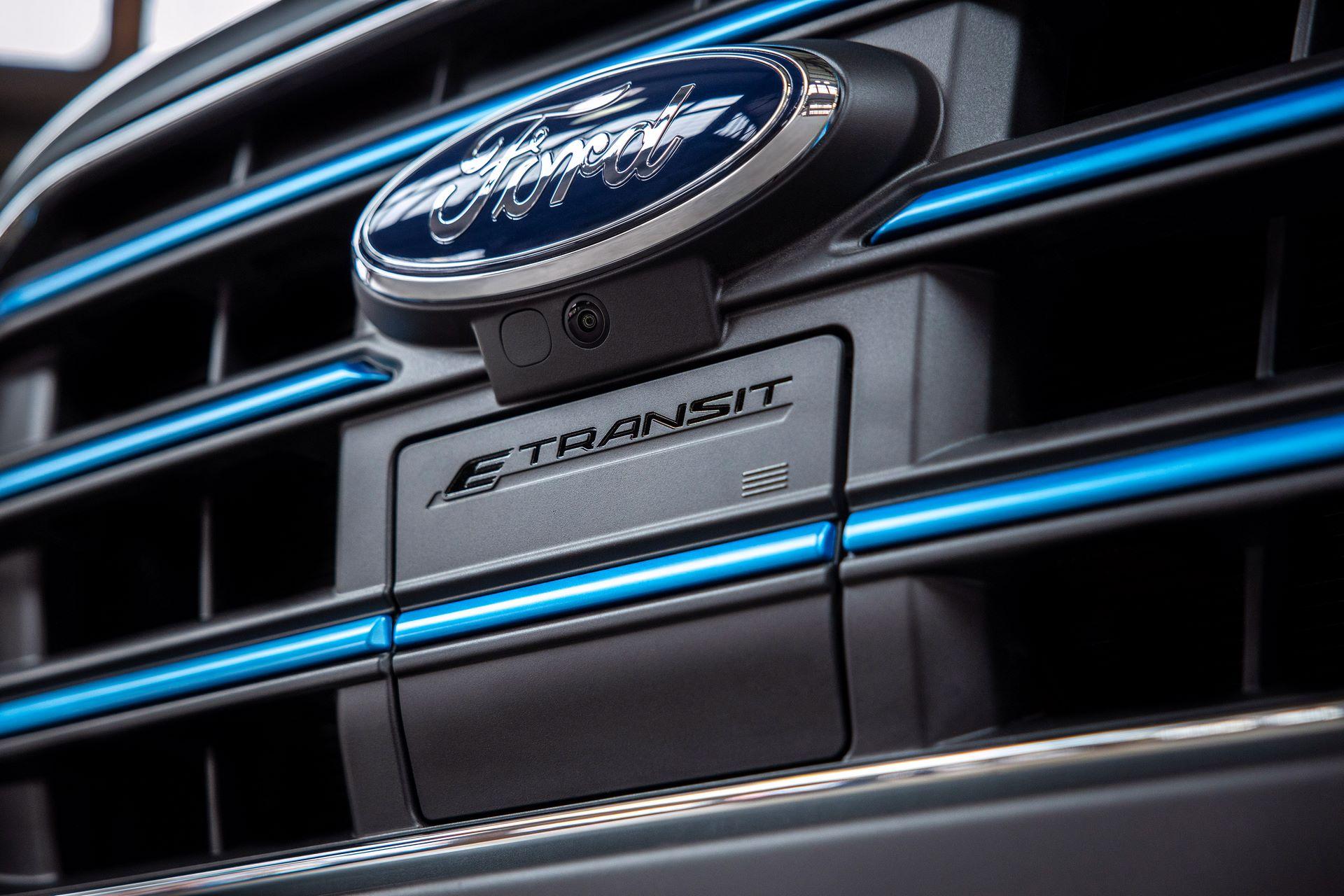 Ford-E-Transit-18