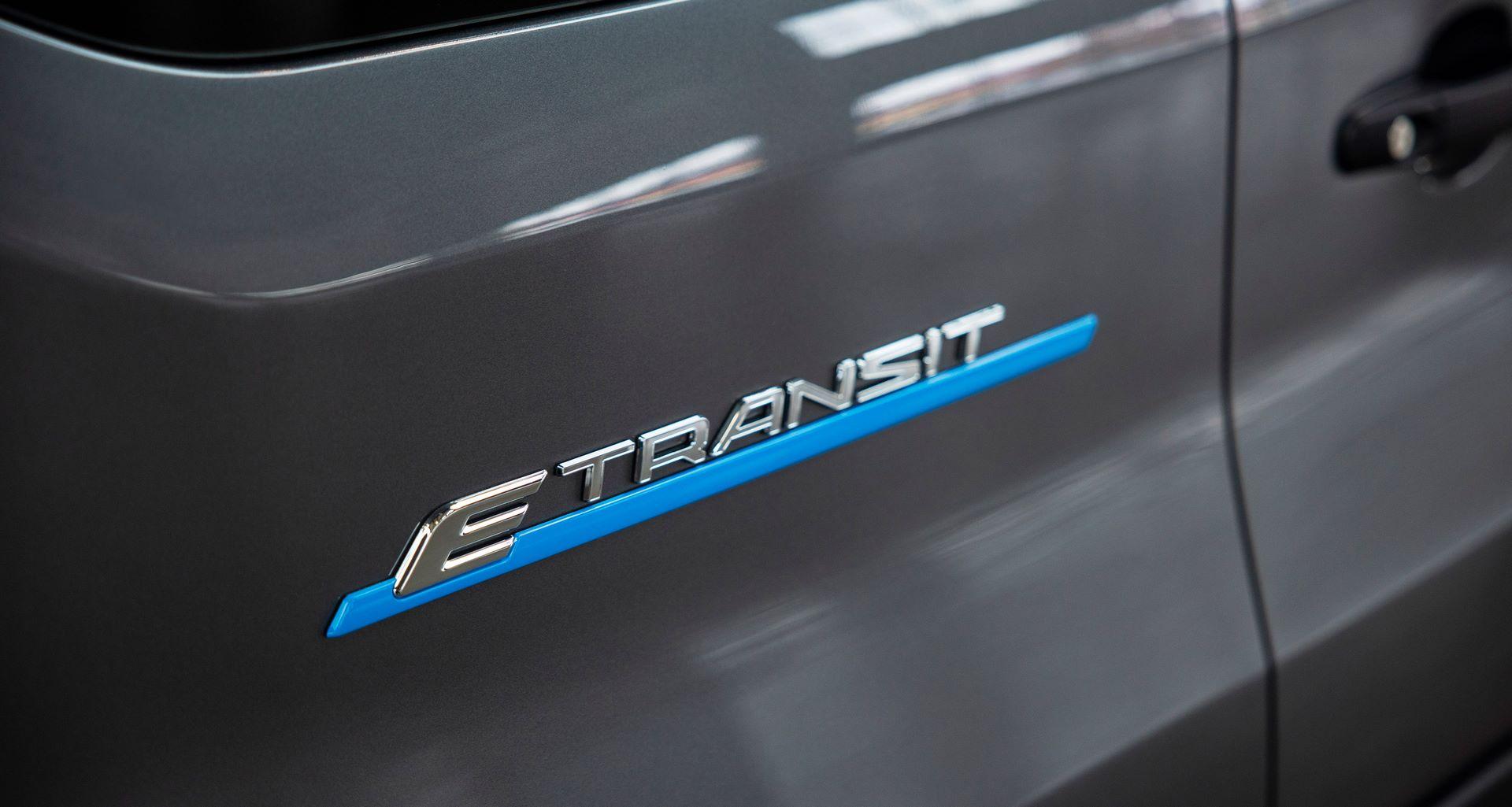 Ford-E-Transit-19