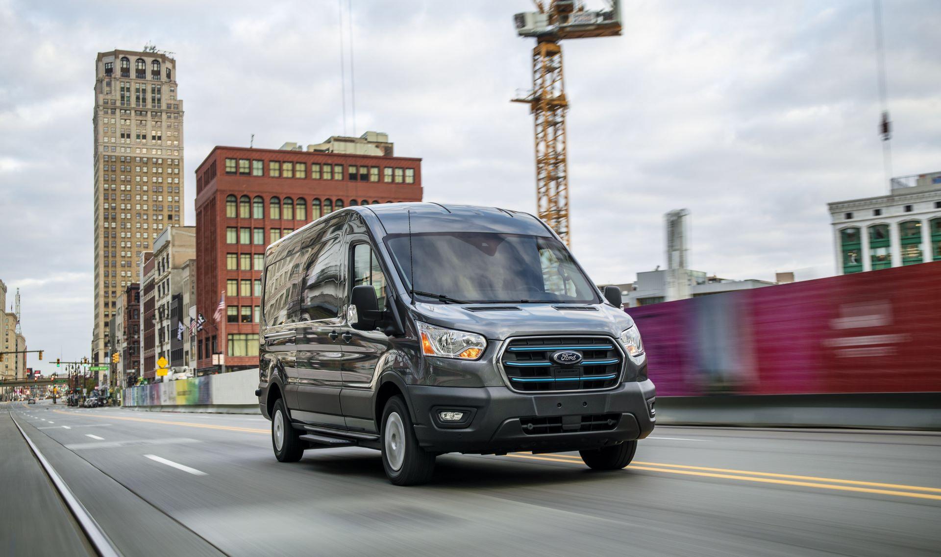 Ford-E-Transit-21
