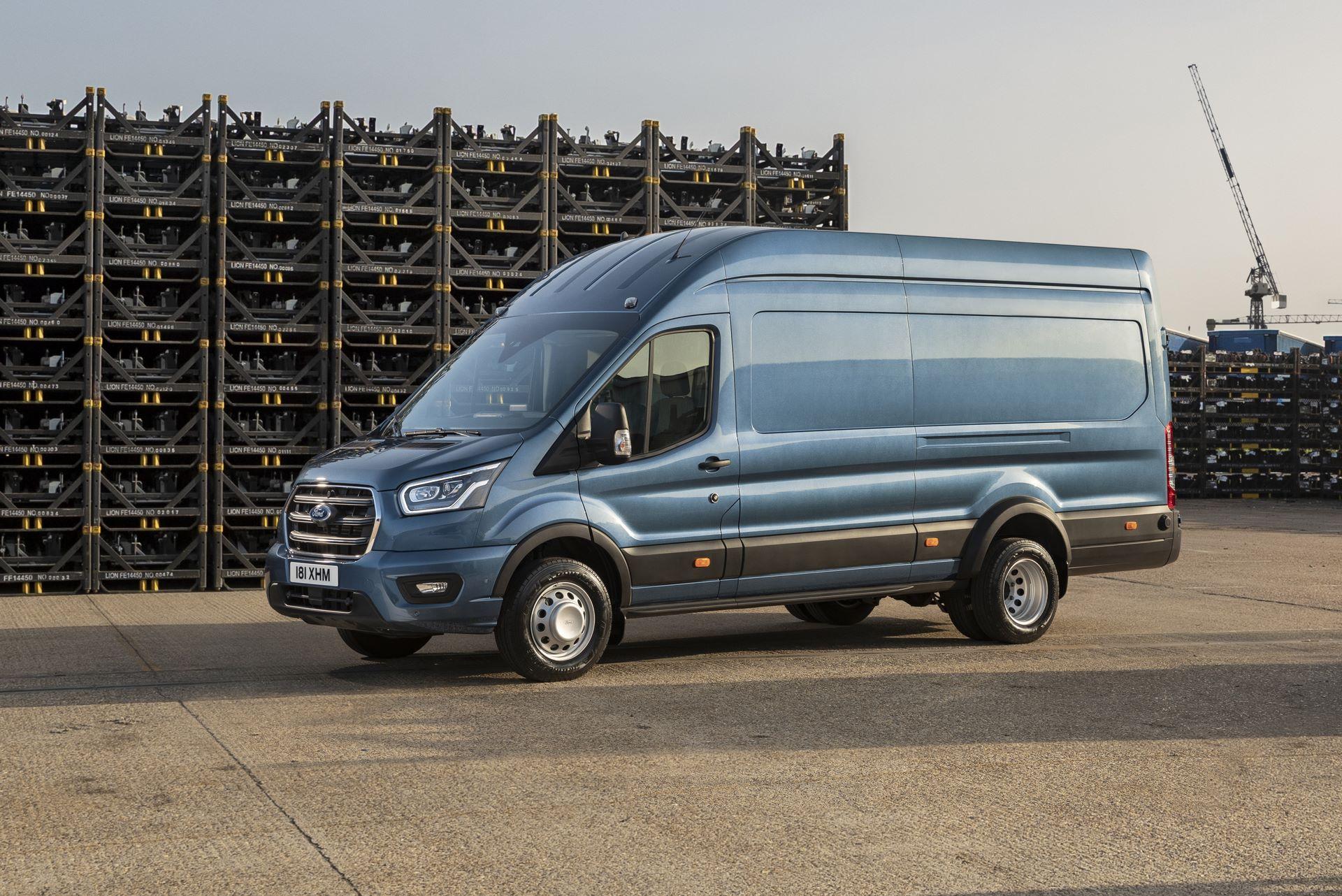 Ford-E-Transit-4