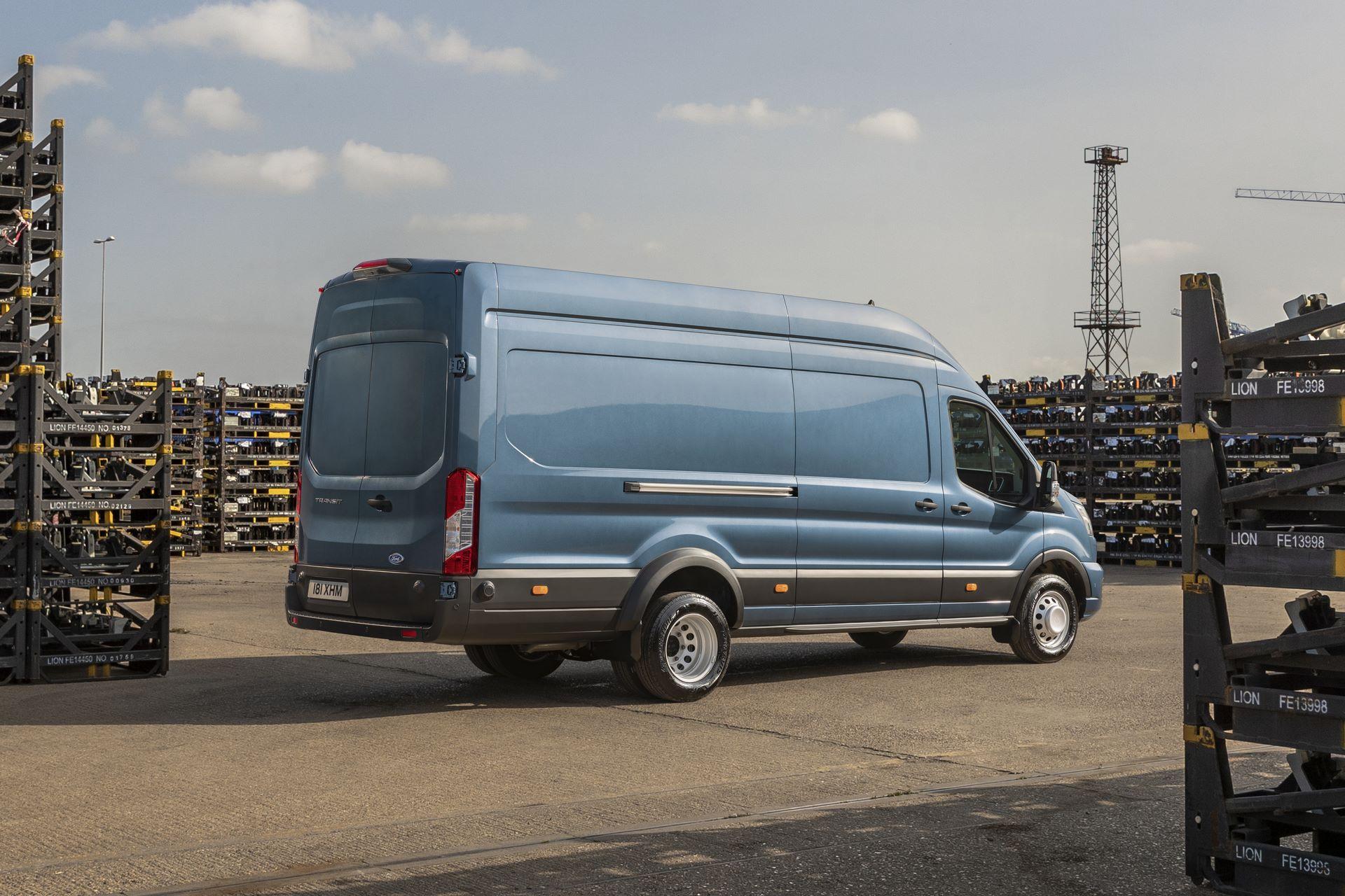 Ford-E-Transit-5