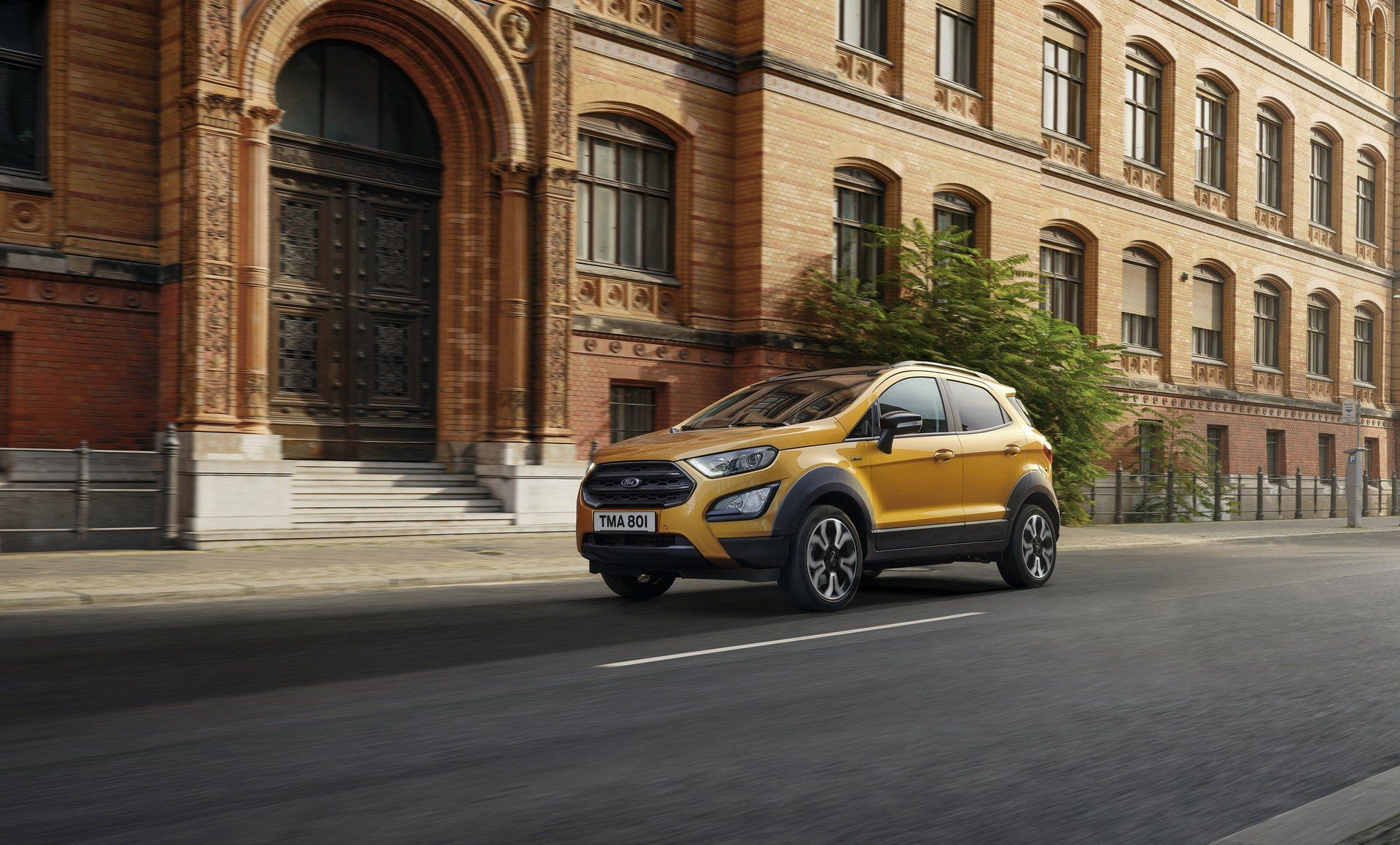 2020_Ford_EcoSport_Active_0000