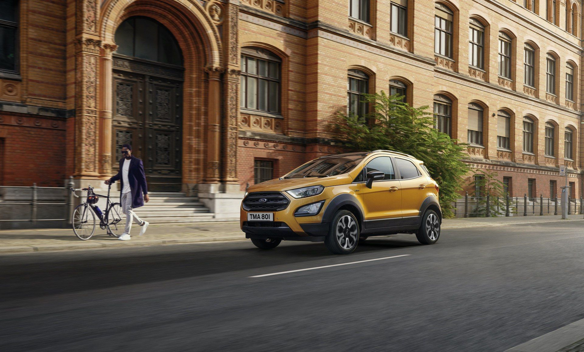 2020_Ford_EcoSport_Active_0001