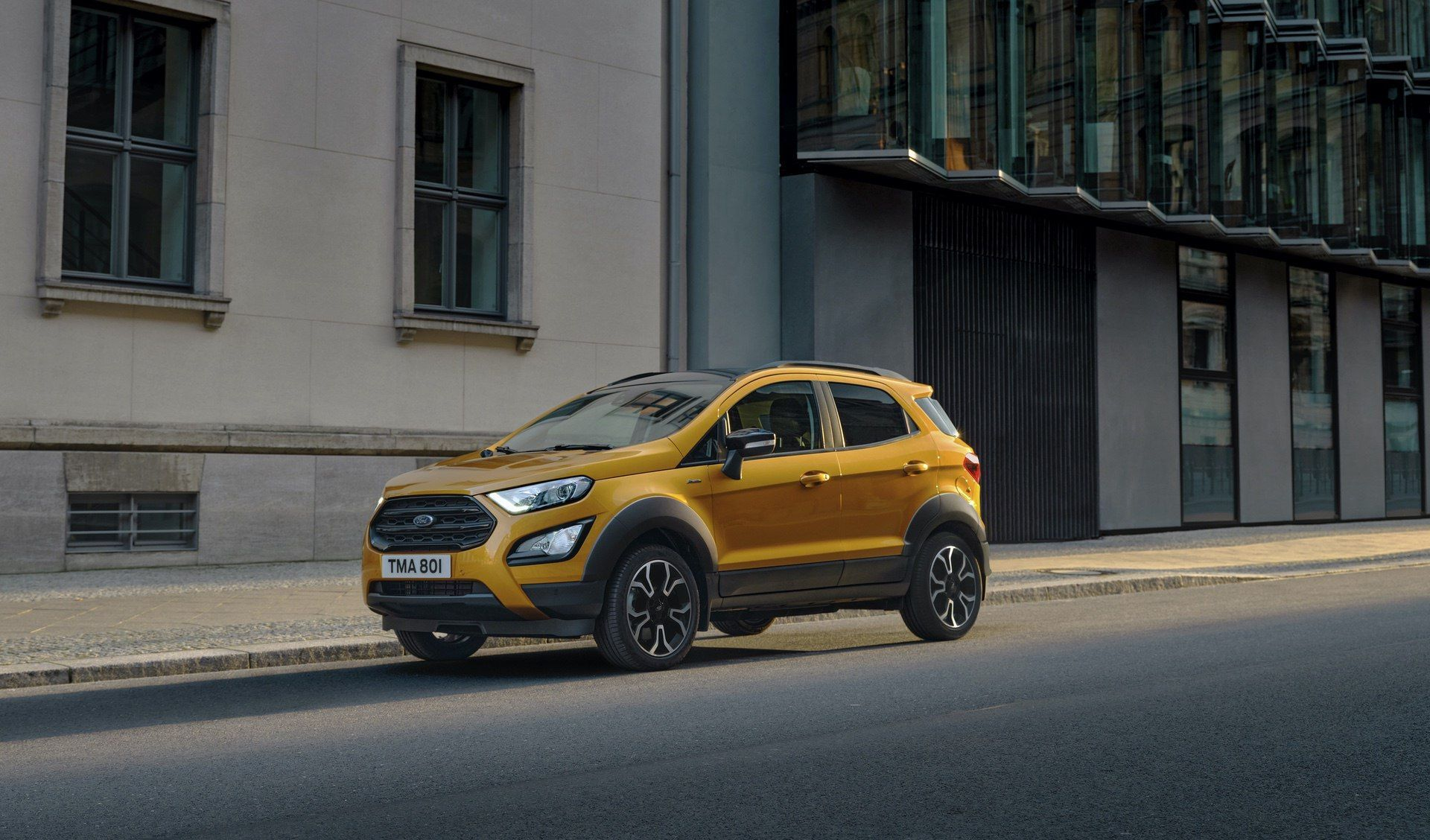 2020_Ford_EcoSport_Active_0002