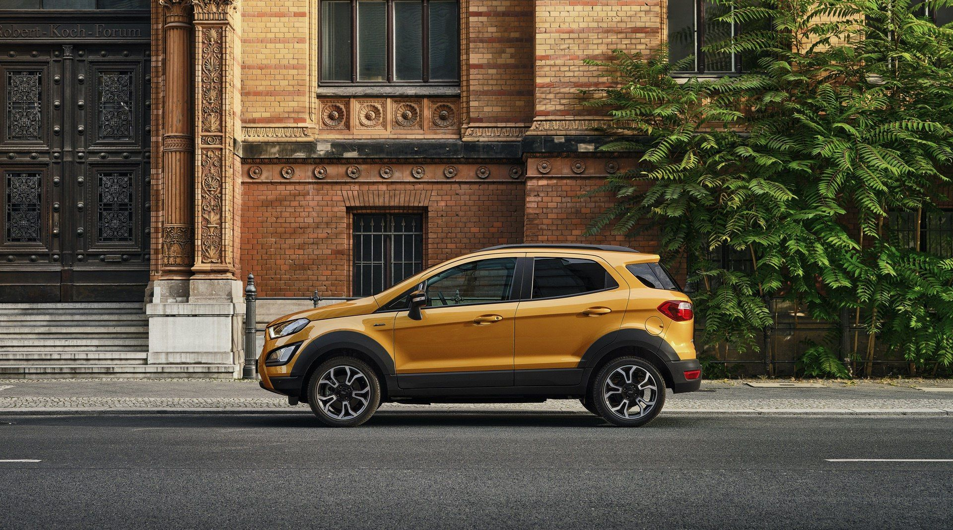 2020_Ford_EcoSport_Active_0003
