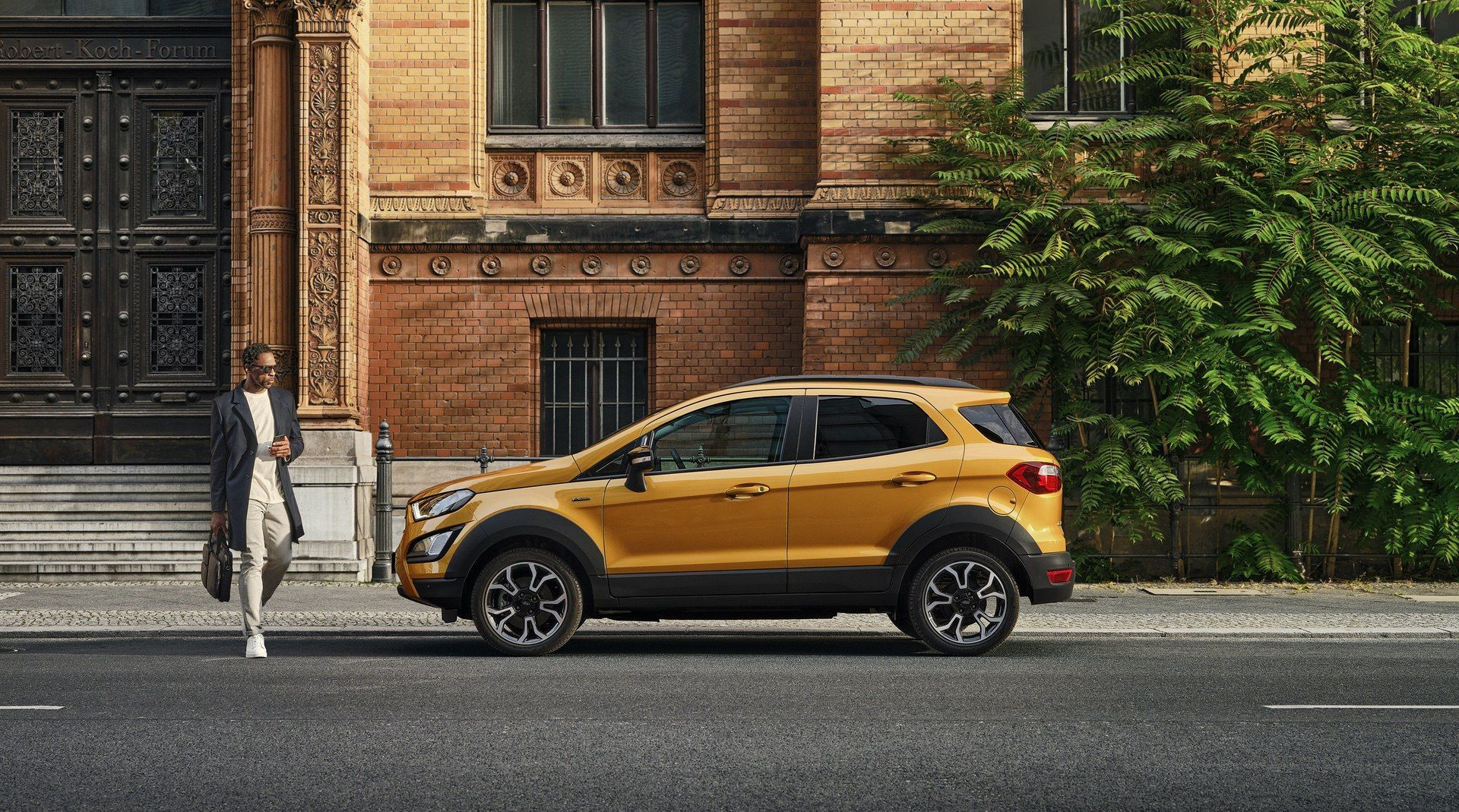 2020_Ford_EcoSport_Active_0004