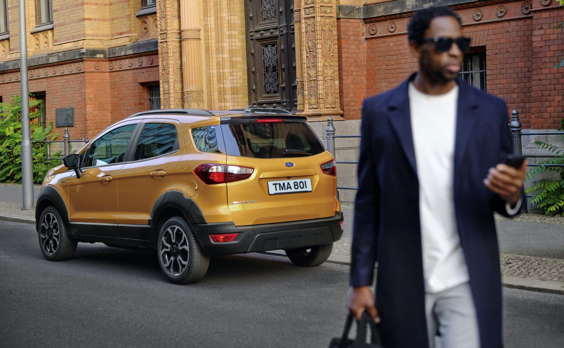 2020_Ford_EcoSport_Active_0005