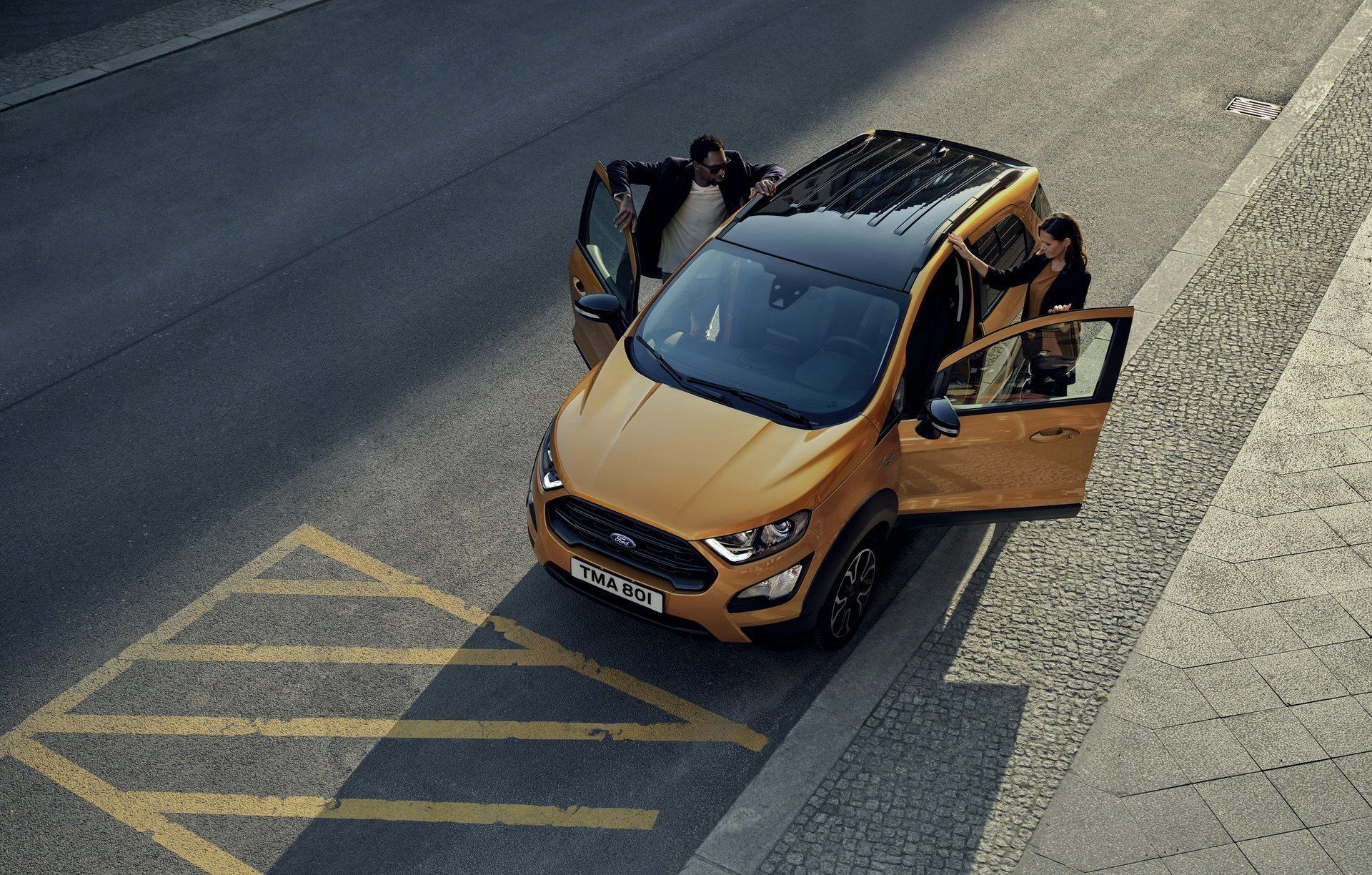 2020_Ford_EcoSport_Active_0008