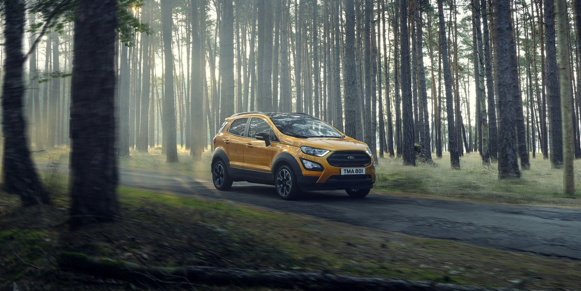 2020_Ford_EcoSport_Active_0009