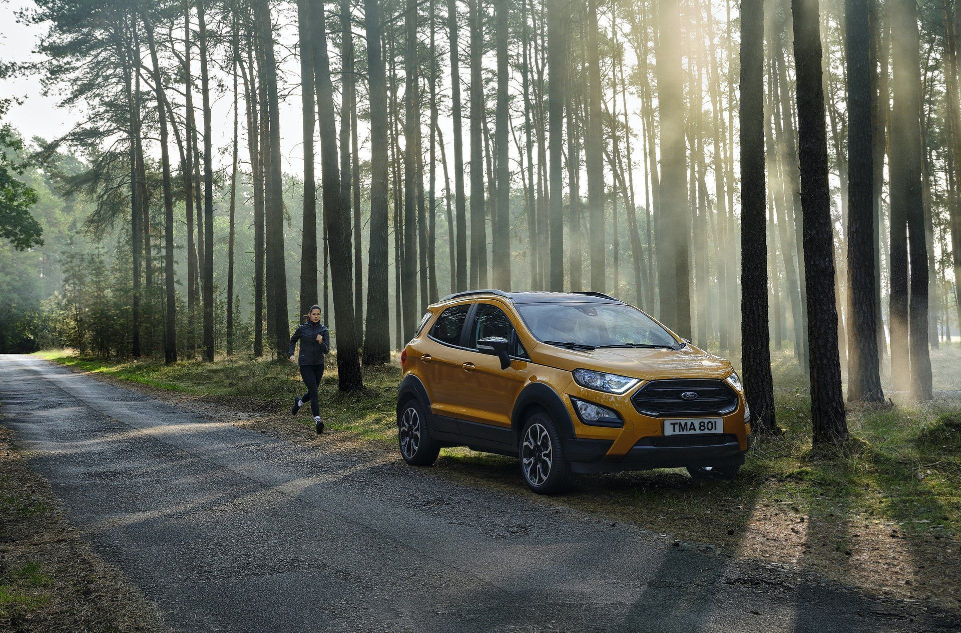 2020_Ford_EcoSport_Active_0010