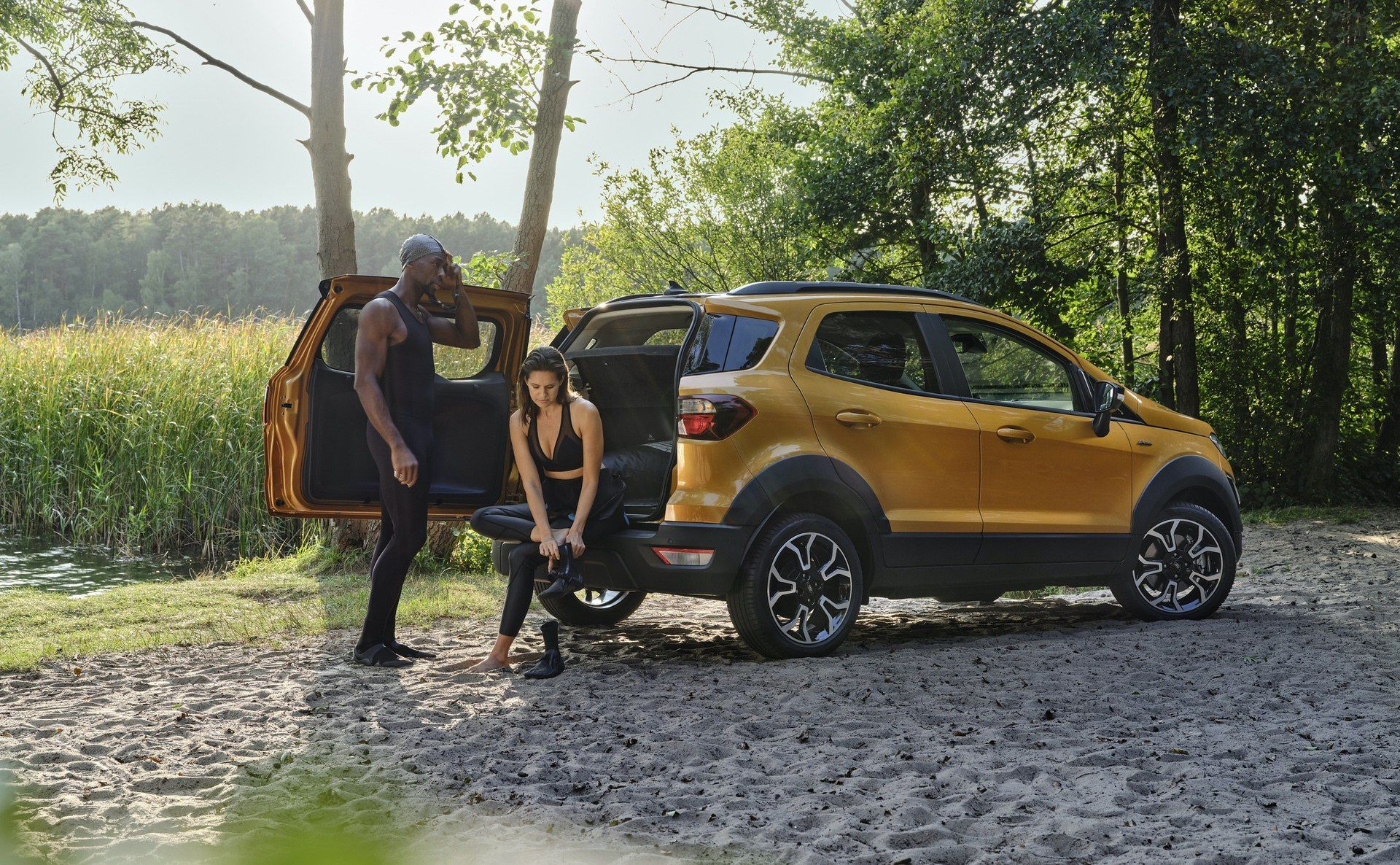 2020_Ford_EcoSport_Active_0014