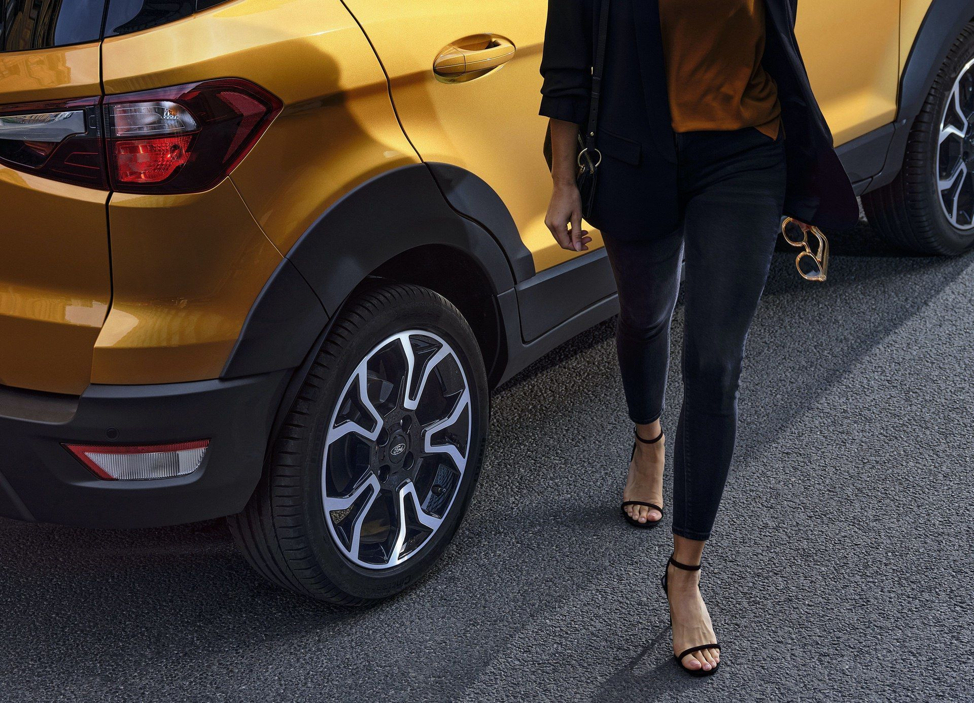 2020_Ford_EcoSport_Active_0015