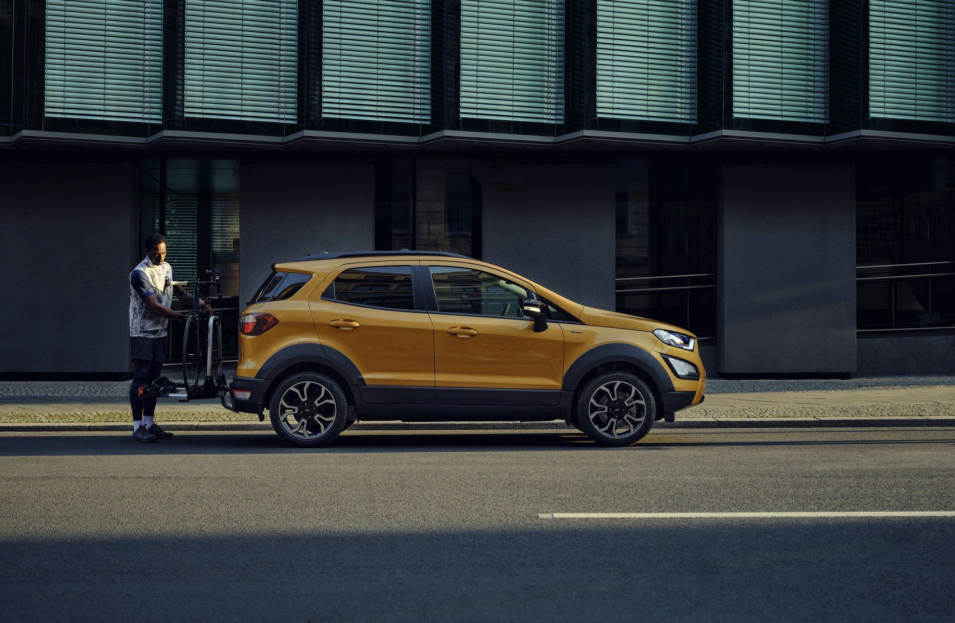 2020_Ford_EcoSport_Active_0016