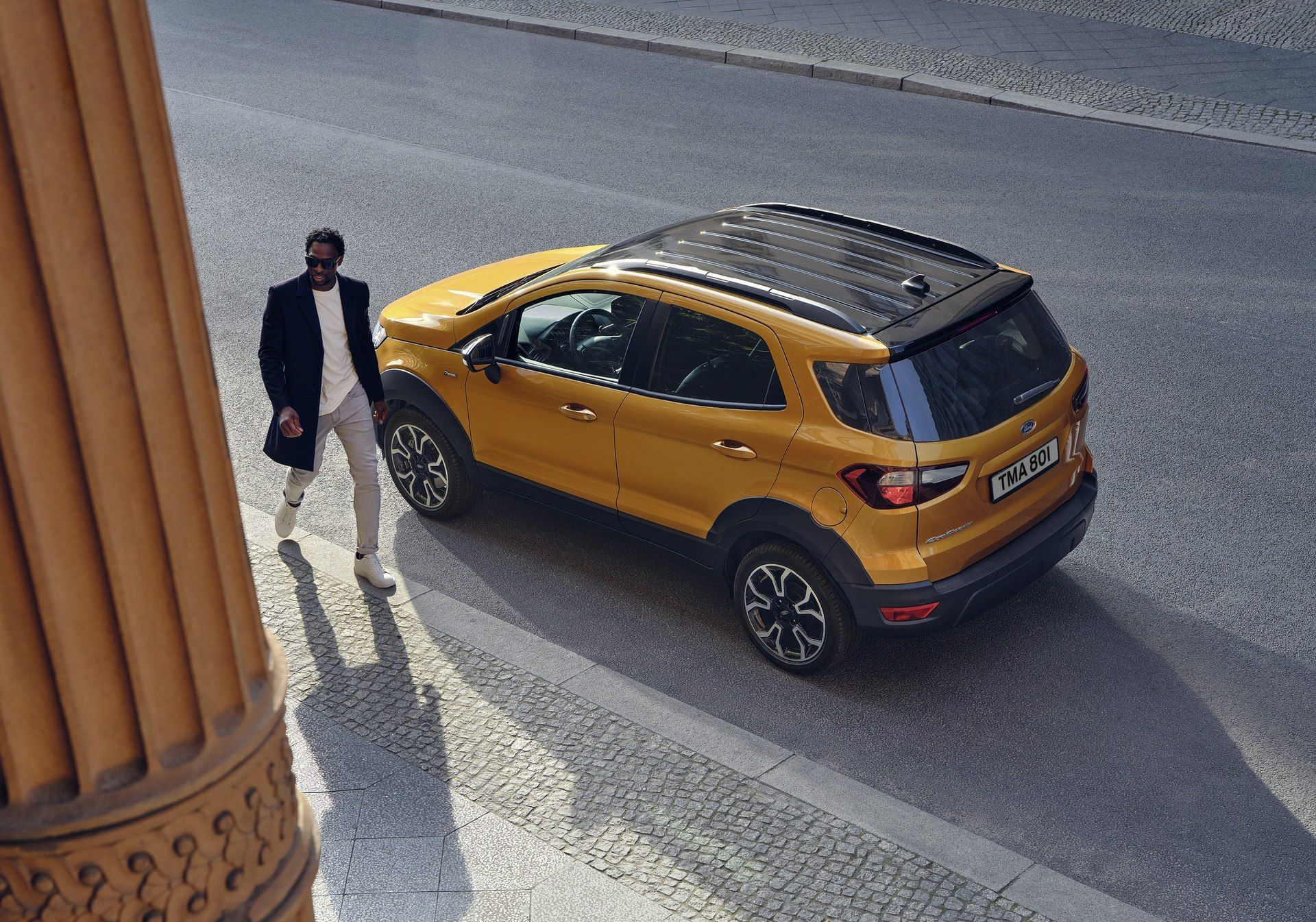 2020_Ford_EcoSport_Active_0017