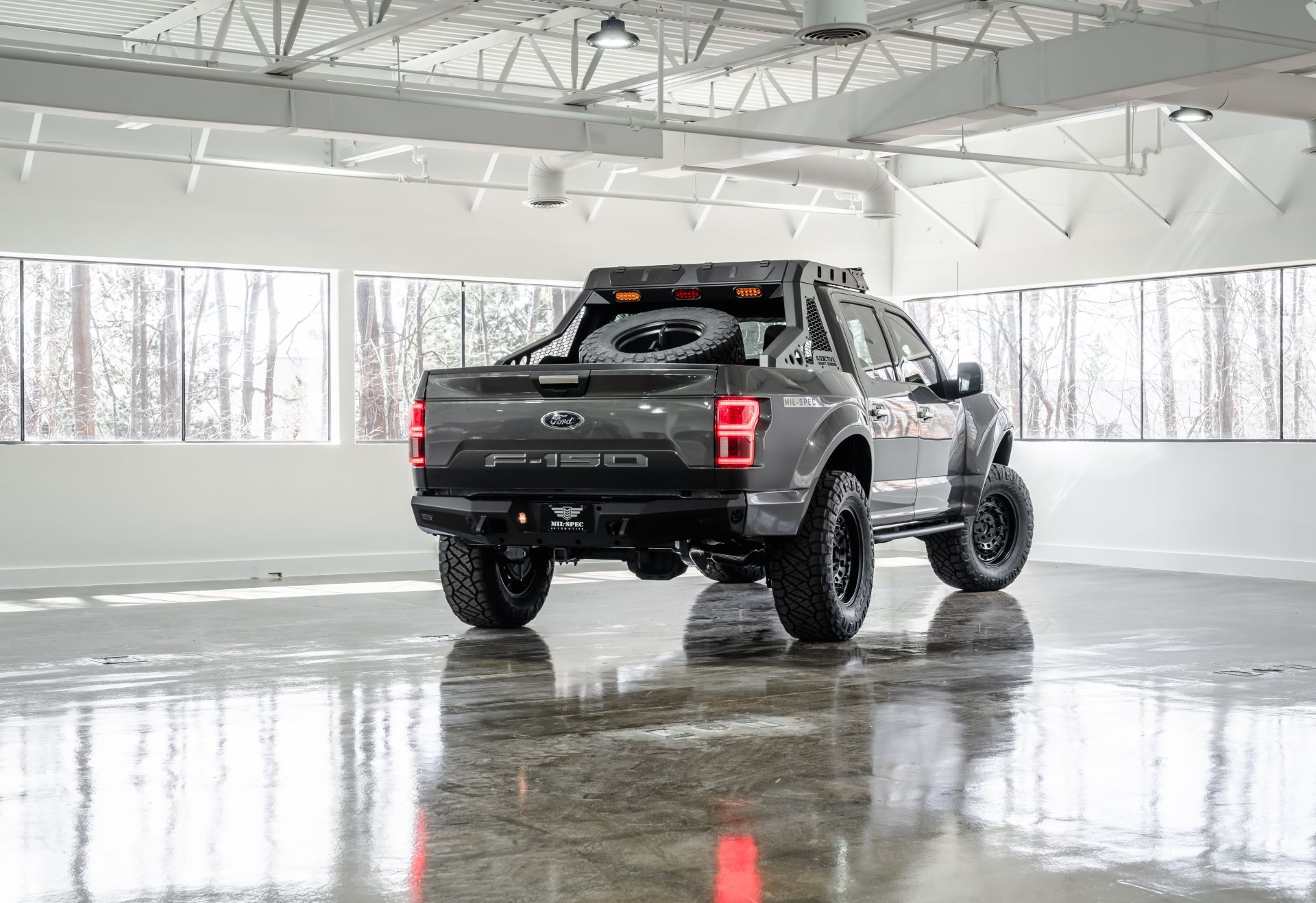 Ford-F-150-By-Mil-Spec-Automotive-10