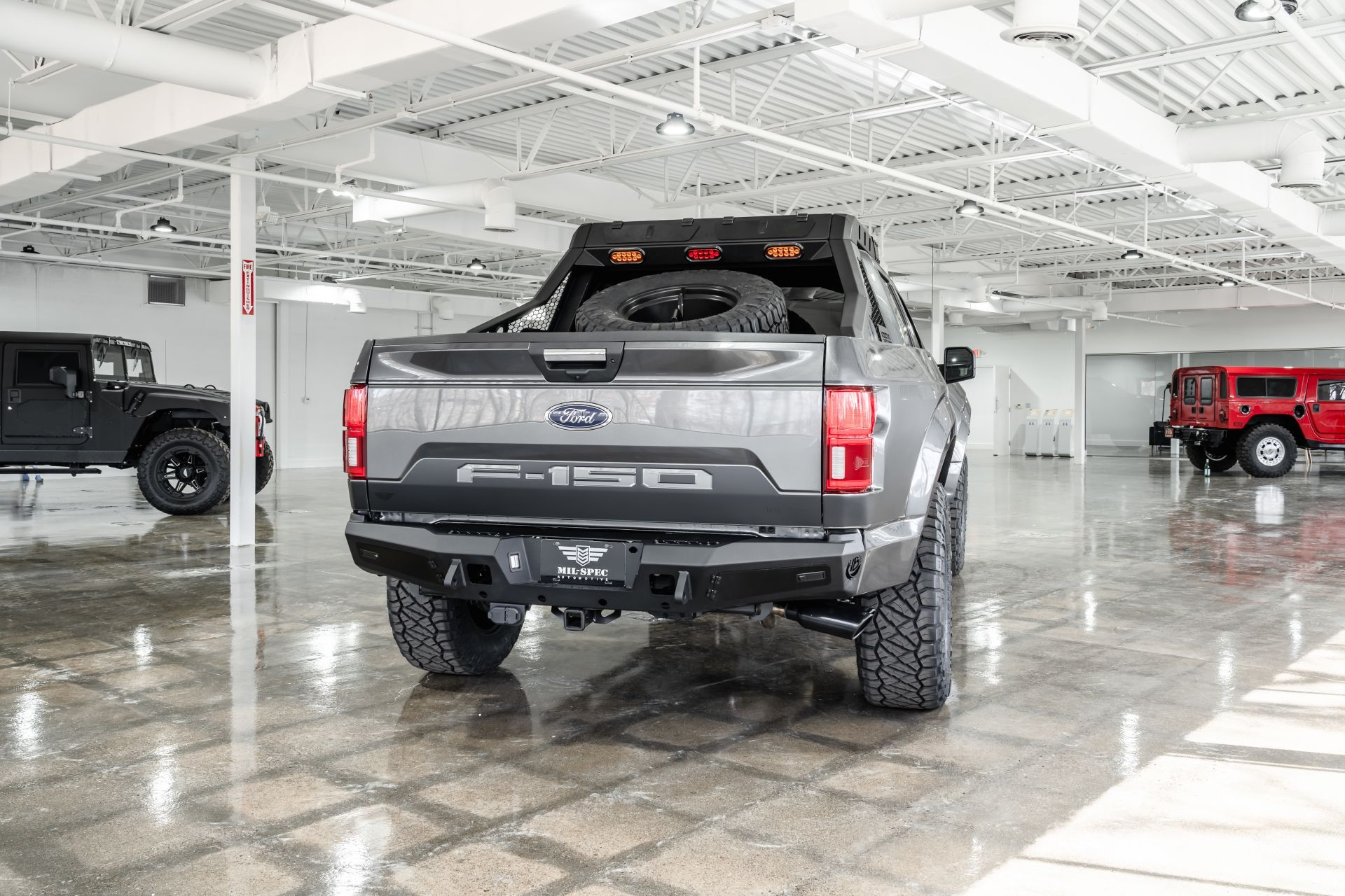 Ford-F-150-By-Mil-Spec-Automotive-11