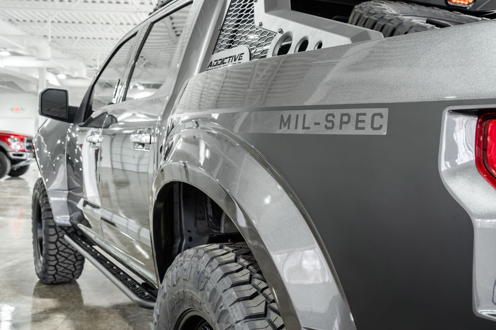 Ford-F-150-By-Mil-Spec-Automotive-12