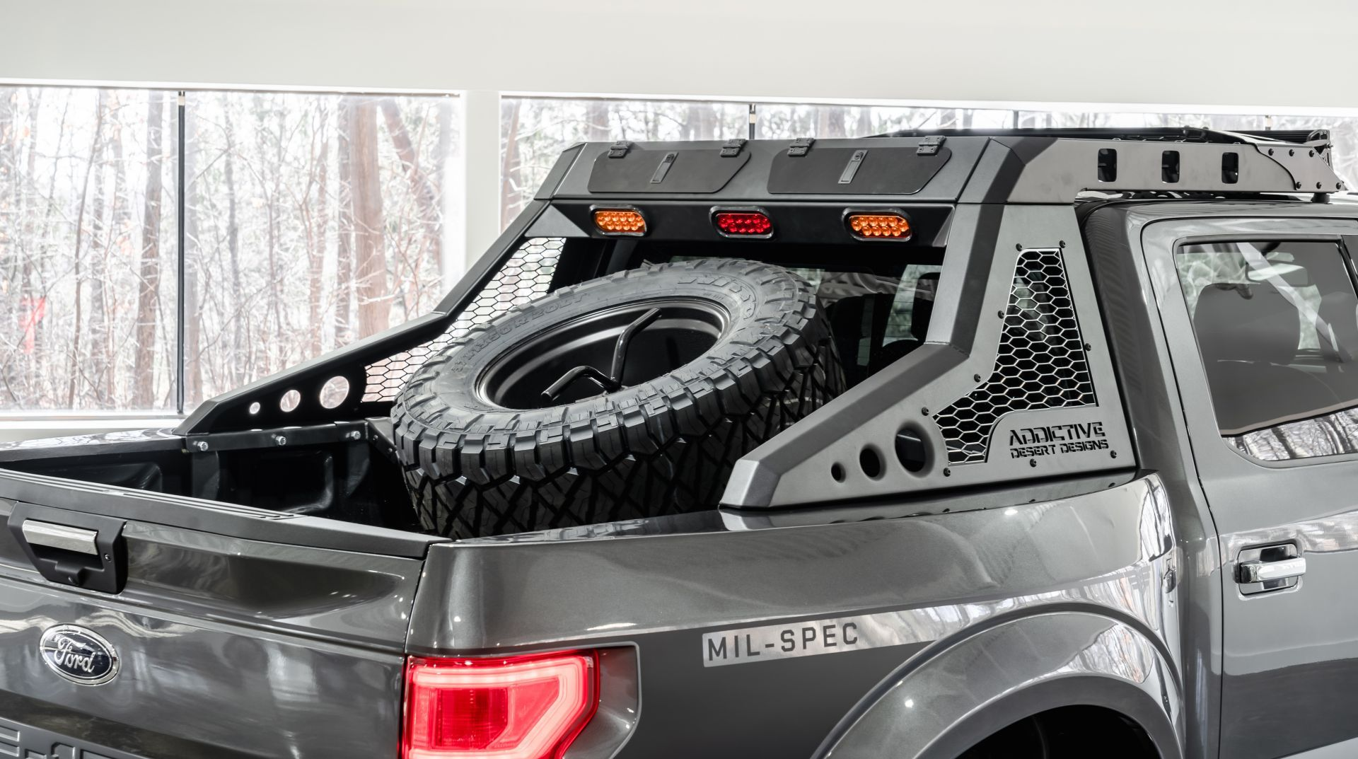 Ford-F-150-By-Mil-Spec-Automotive-15