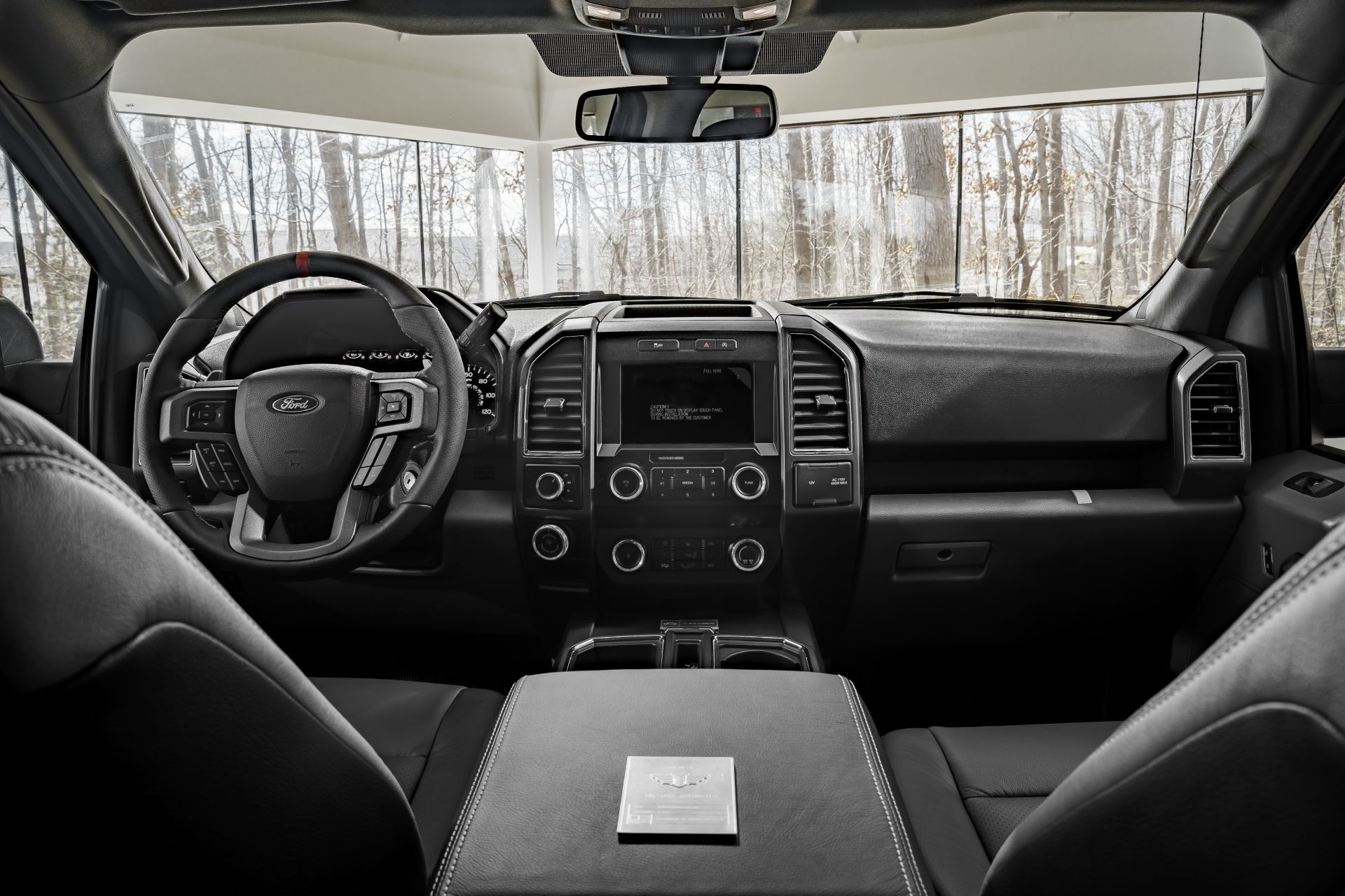 Ford-F-150-By-Mil-Spec-Automotive-16